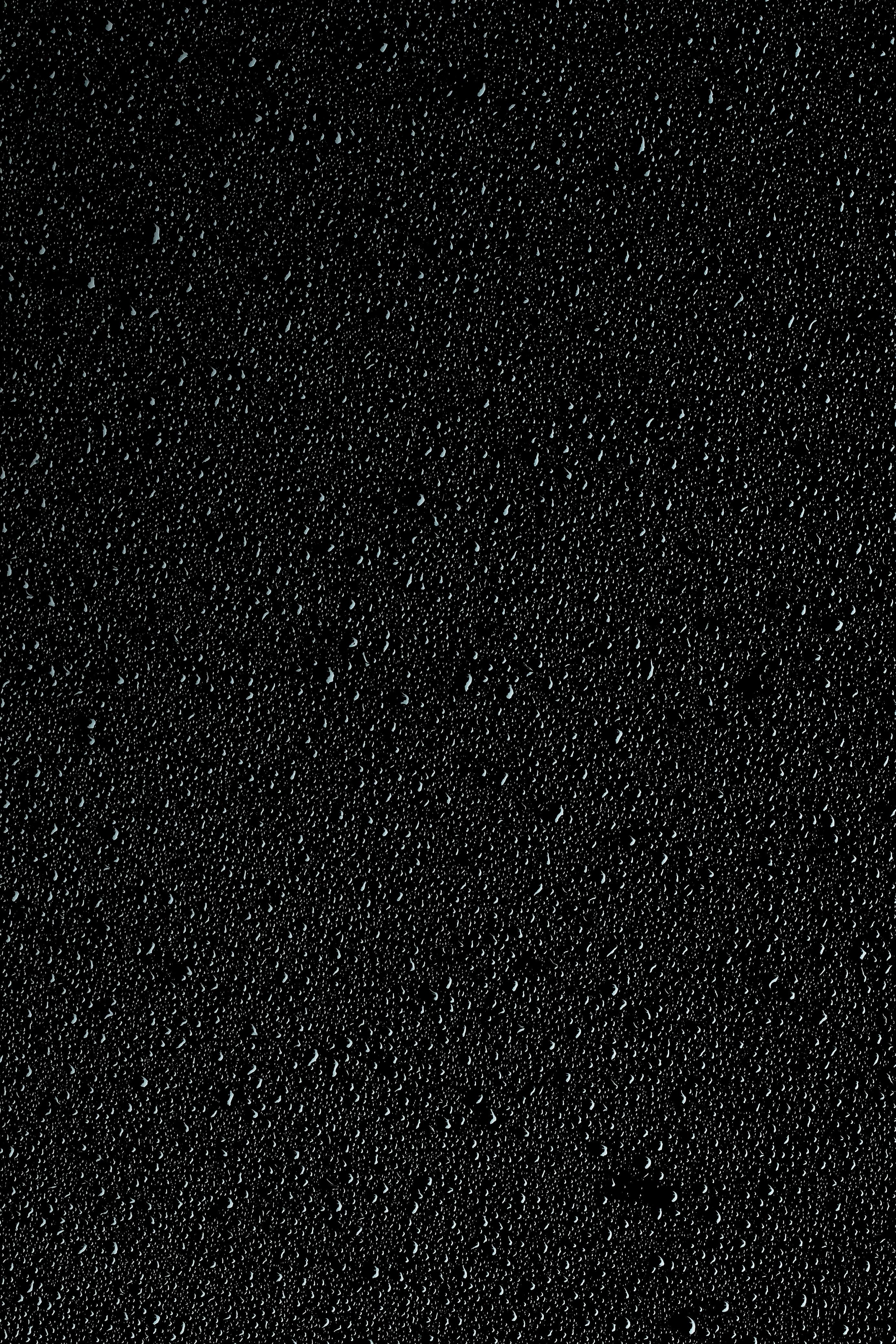 60876 économiseurs d'écran et fonds d'écran Textures sur votre téléphone. Téléchargez Textures, Drops, Mouiller, Mouillé, Texture, Le Noir, Surface, Rosée images gratuitement