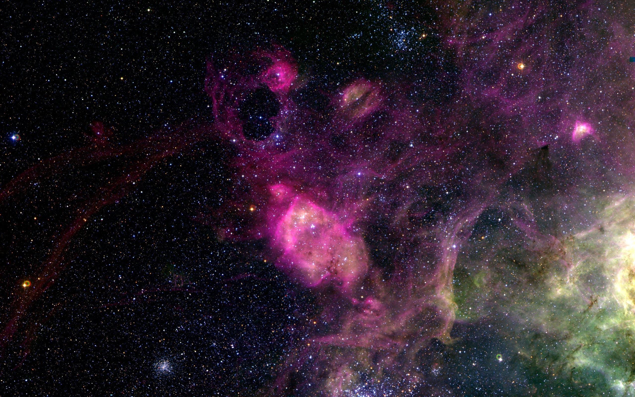 17701 скачать обои Пейзаж, Космос, Звезды - заставки и картинки бесплатно