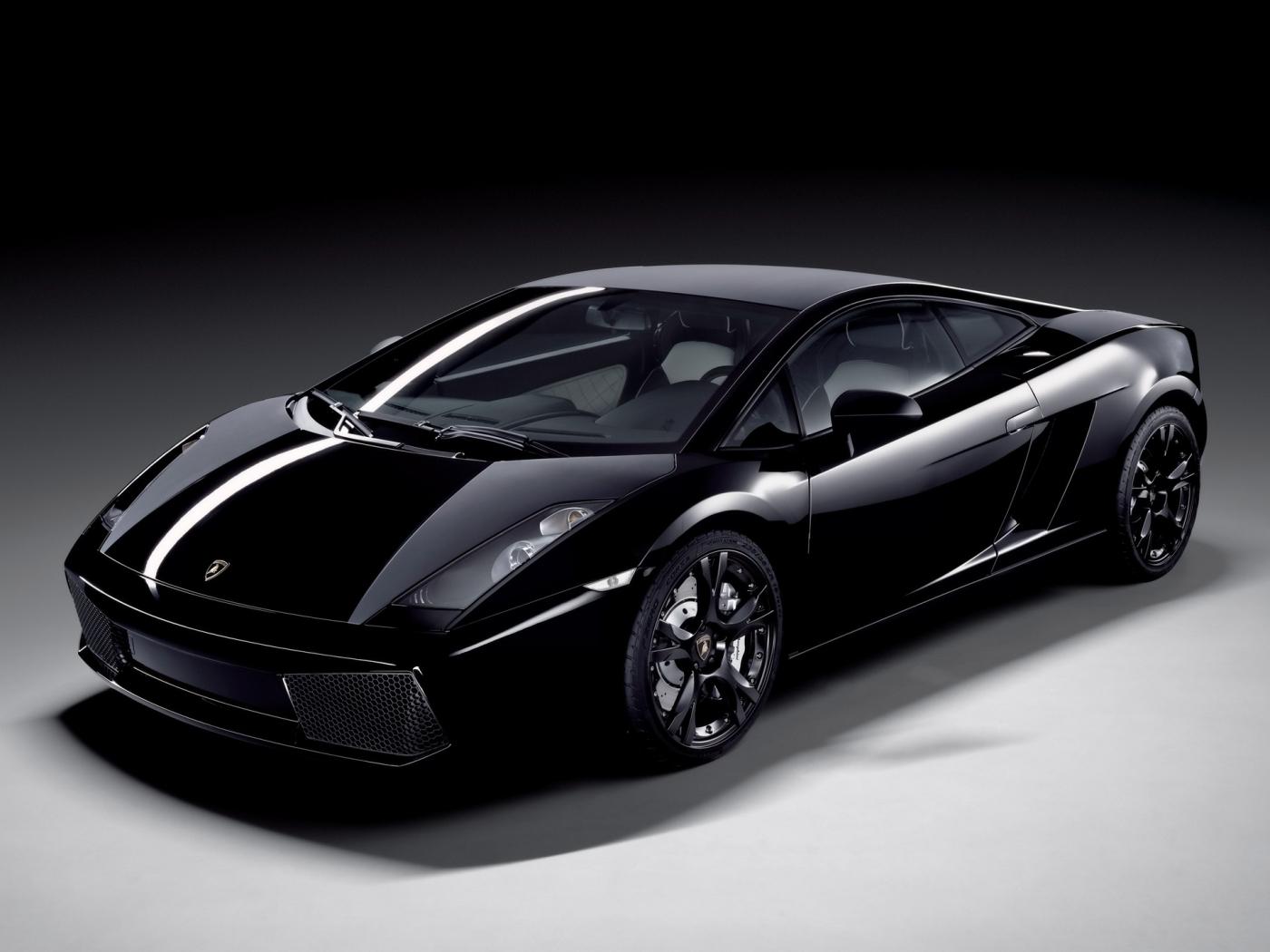 25555 скачать обои Транспорт, Машины, Ламборджини (Lamborghini) - заставки и картинки бесплатно