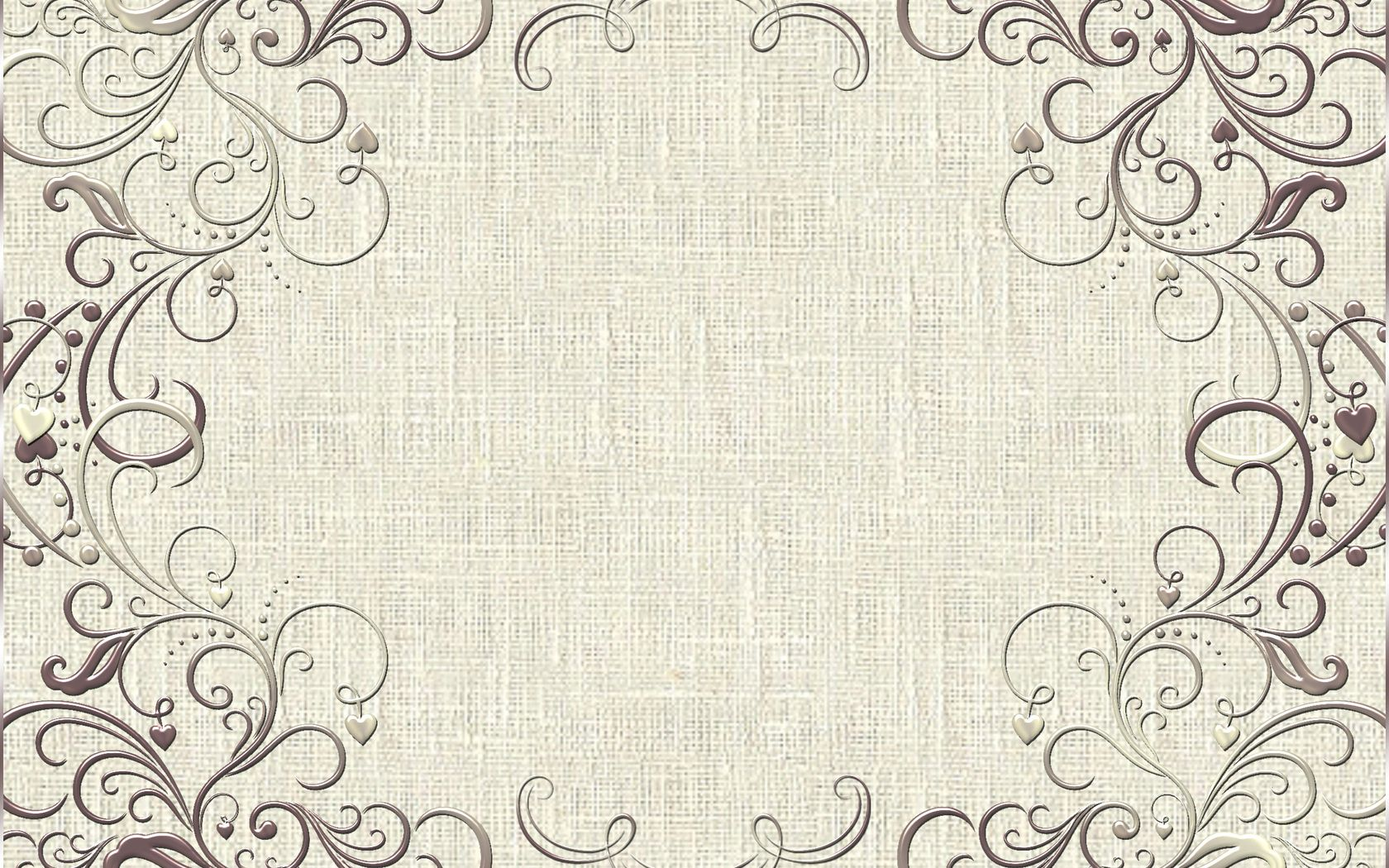107365 скачать обои Текстуры, Винтаж, Ткань, Фон, Рамка, Узоры - заставки и картинки бесплатно