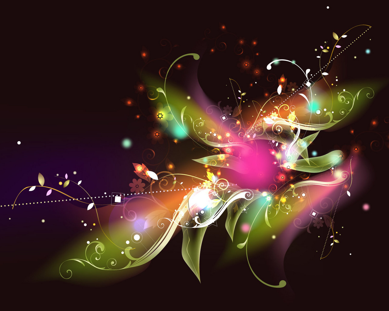 12606 download wallpaper Abstract, Background screensavers and pictures for free