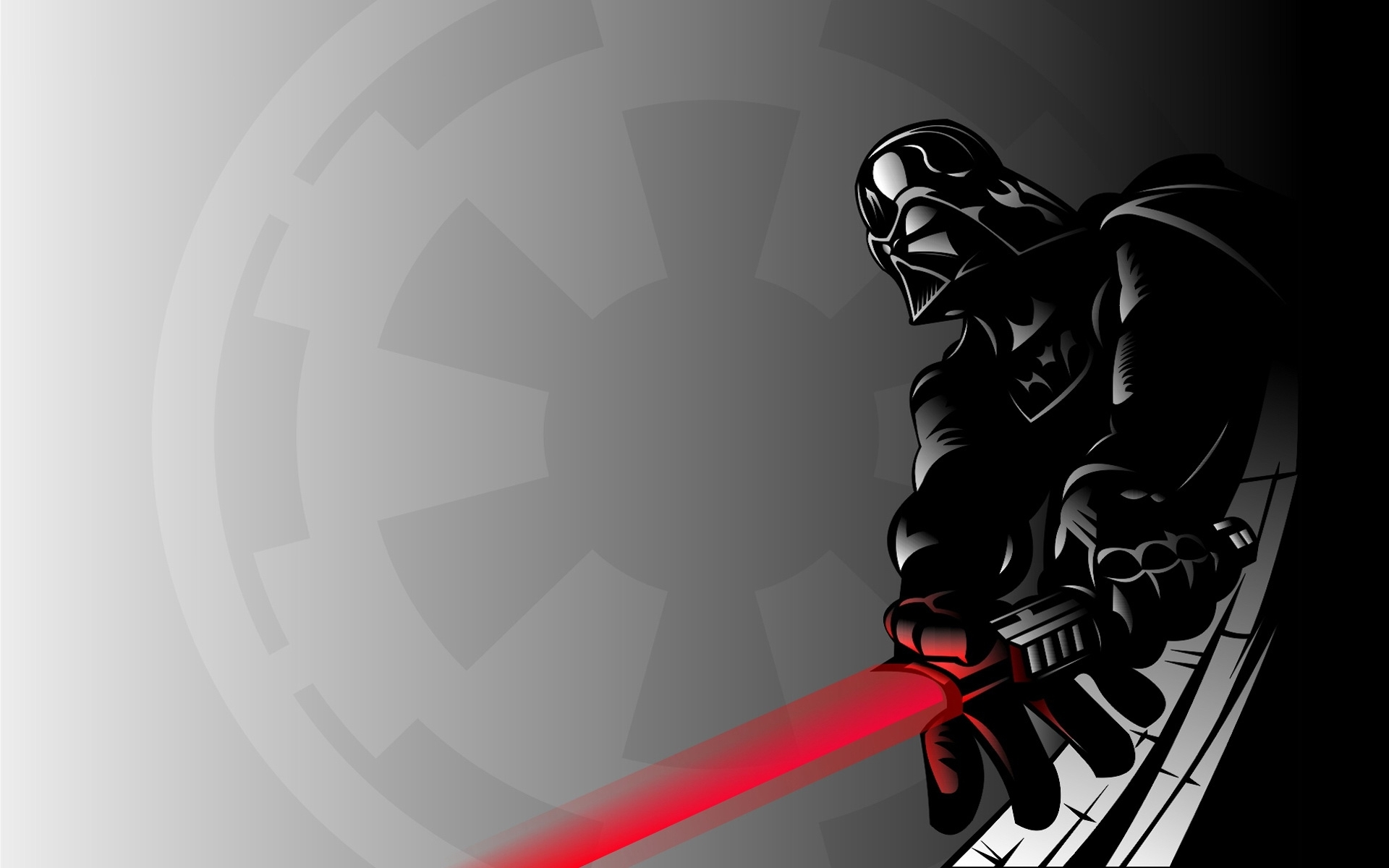 6959 download wallpaper Star Wars, Pictures screensavers and pictures for free