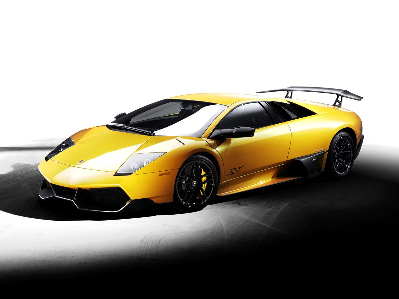 12490 скачать обои Транспорт, Машины, Ламборджини (Lamborghini) - заставки и картинки бесплатно