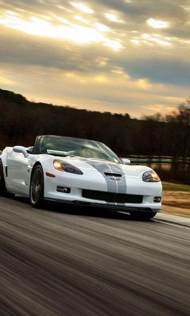 27389 скачать обои Транспорт, Машины, Шевроле (Chevrolet) - заставки и картинки бесплатно