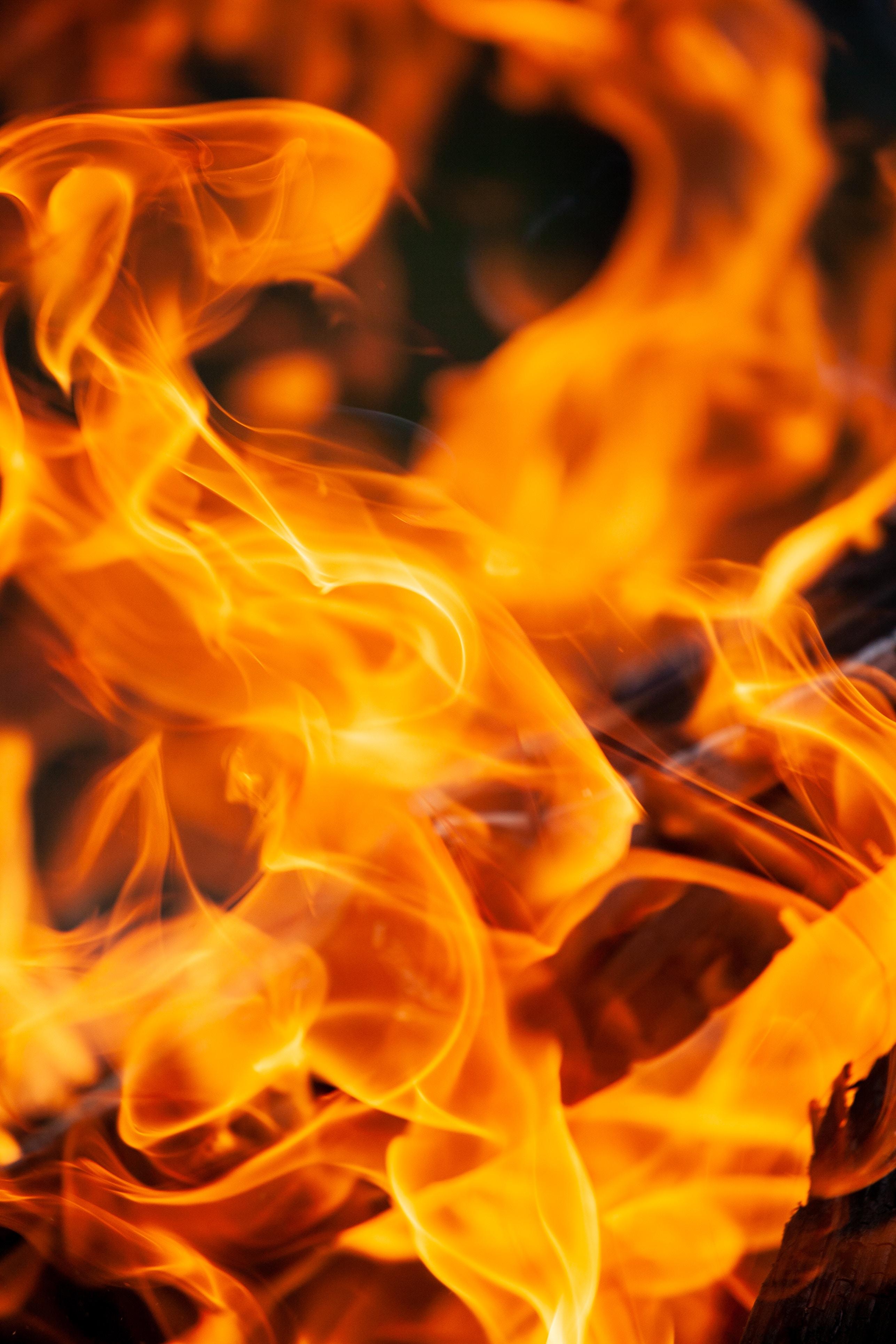 64776 免費下載壁紙 杂项, 火, 火焰, 明亮的, 明亮, 燃烧, 浅色 屏保和圖片