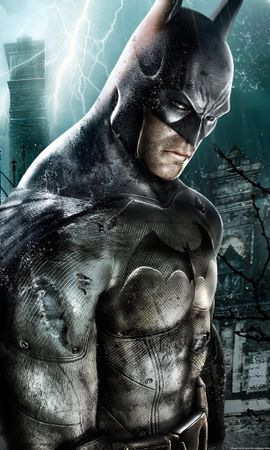 9318 download wallpaper Cinema, Art, Batman, Pictures screensavers and pictures for free