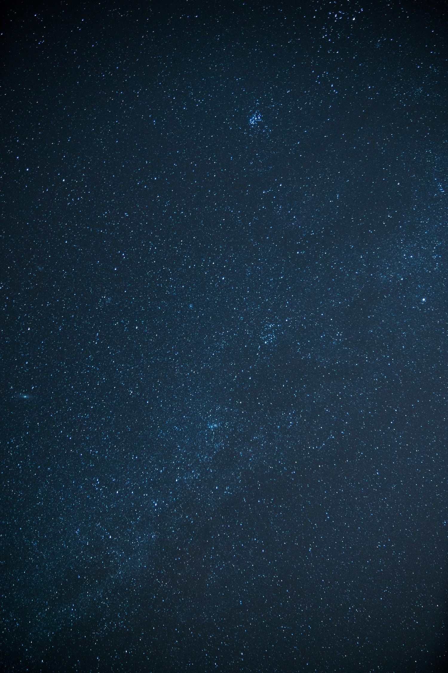 128291 download wallpaper Sky, Starry Sky, Shine, Brilliance, Galaxy, Universe, Stars screensavers and pictures for free