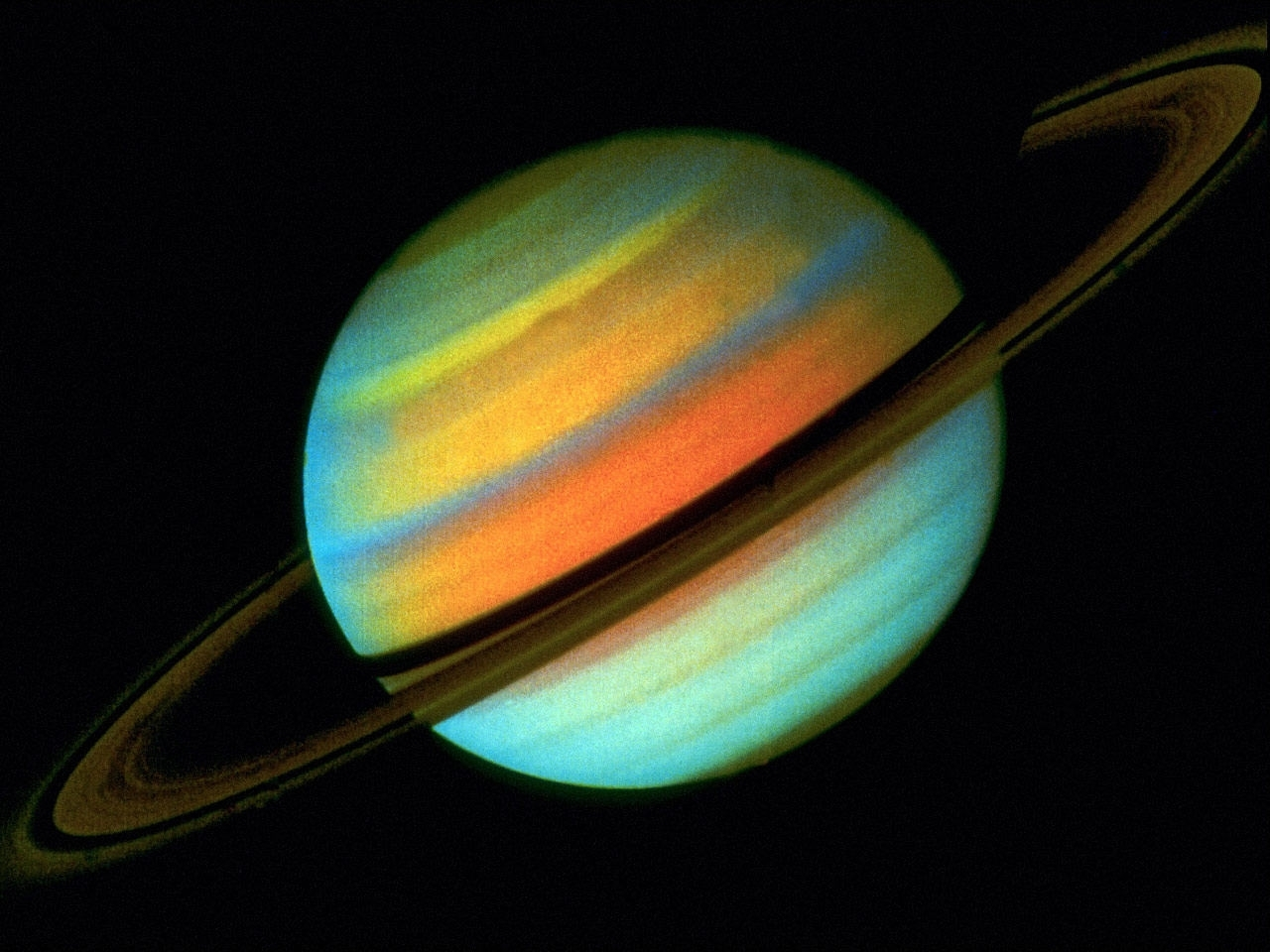 45646 download wallpaper Fantasy, Planets, Universe screensavers and pictures for free