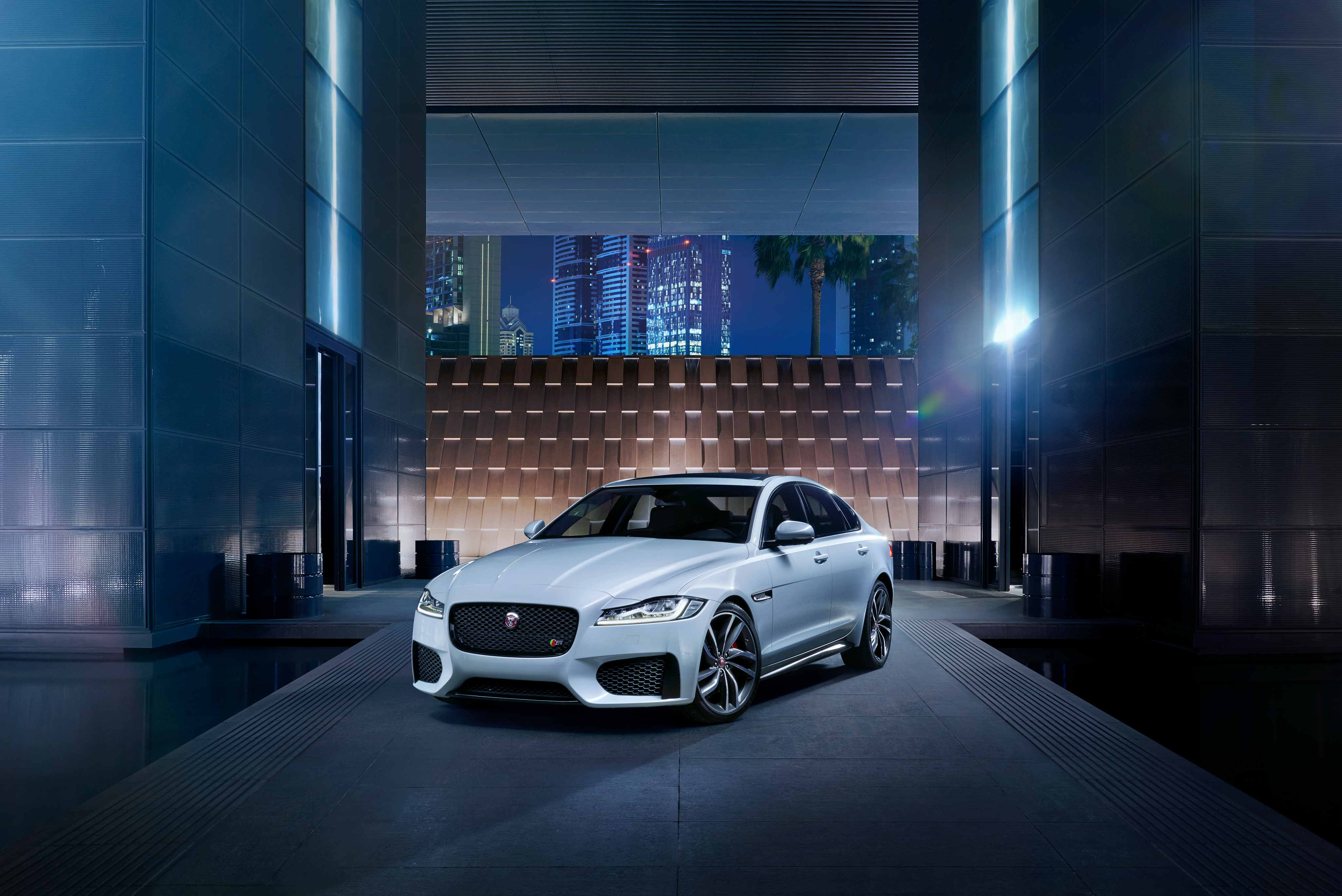 56169 download wallpaper Jaguar, Cars, Xf S, Awd screensavers and pictures for free