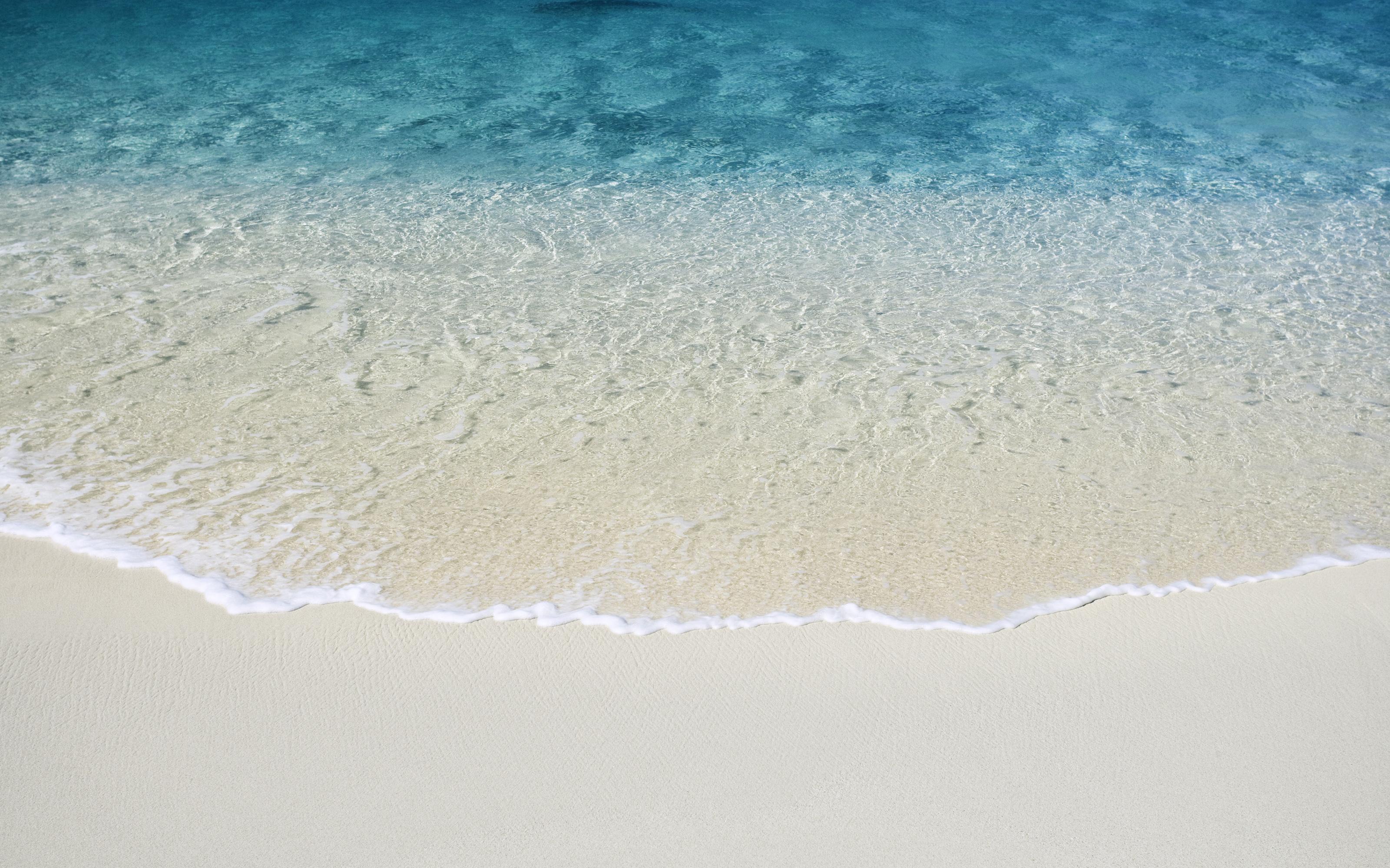 16456壁紙のダウンロード水, 背景, 海, ビーチ-スクリーンセーバーと写真を無料で