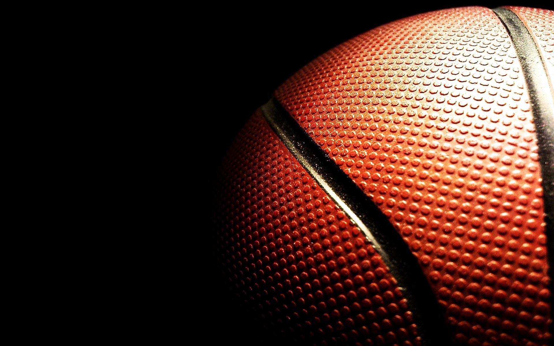 154301 Screensavers and Wallpapers Basketball for phone. Download Sports, Ball, Basketball, Pimples, Pup, Stripes, Strips, Darkness pictures for free