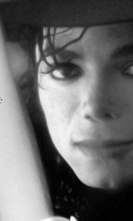 24211 скачать обои Музыка, Люди, Артисты, Мужчины, Майкл Джексон (Michael Jackson) - заставки и картинки бесплатно