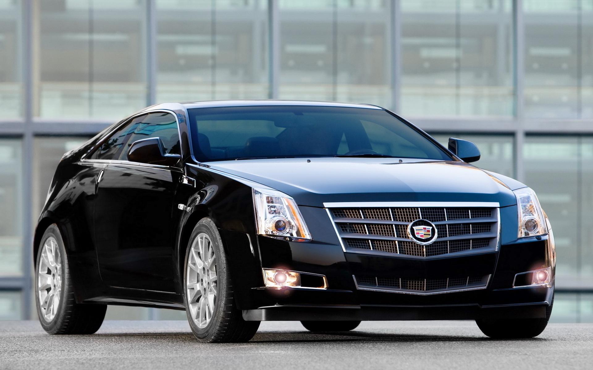 25601 скачать обои Транспорт, Машины, Кадиллак (Cadillac) - заставки и картинки бесплатно