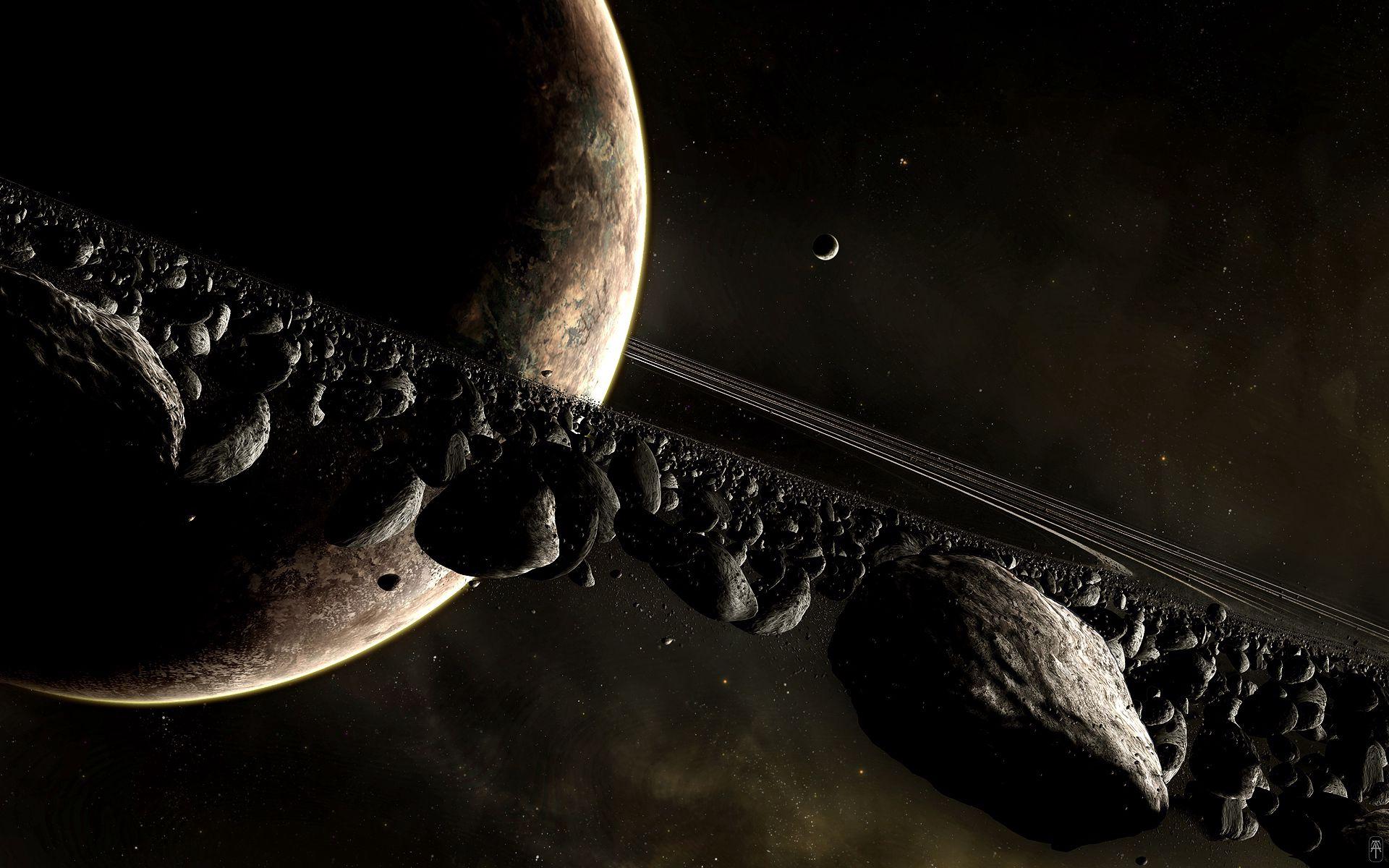99808 免費下載壁紙 行星, 宇宙, 灾难, 宇宙星球, Universe Planet 屏保和圖片