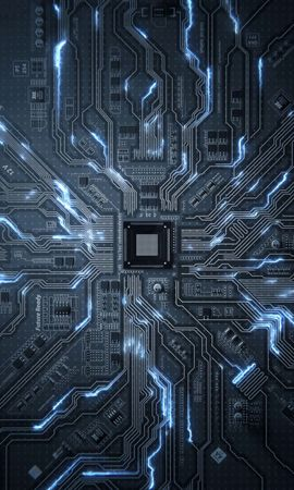 お使いの携帯電話の104268スクリーンセーバーと壁紙テクノロジー。 テクノロジー, チップ, 欠く, スキーム, 計画, Cpu, プロセッサー, トランジスタ, トラック, グロー, 匂うの写真を無料でダウンロード