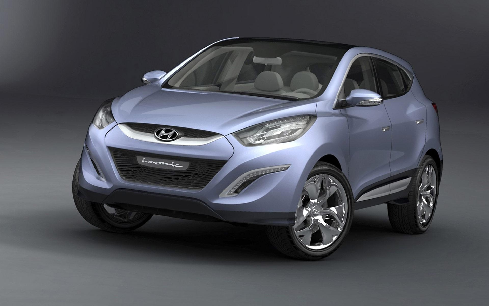 8260 Screensavers and Wallpapers Hyundai for phone. Download Transport, Auto, Hyundai pictures for free