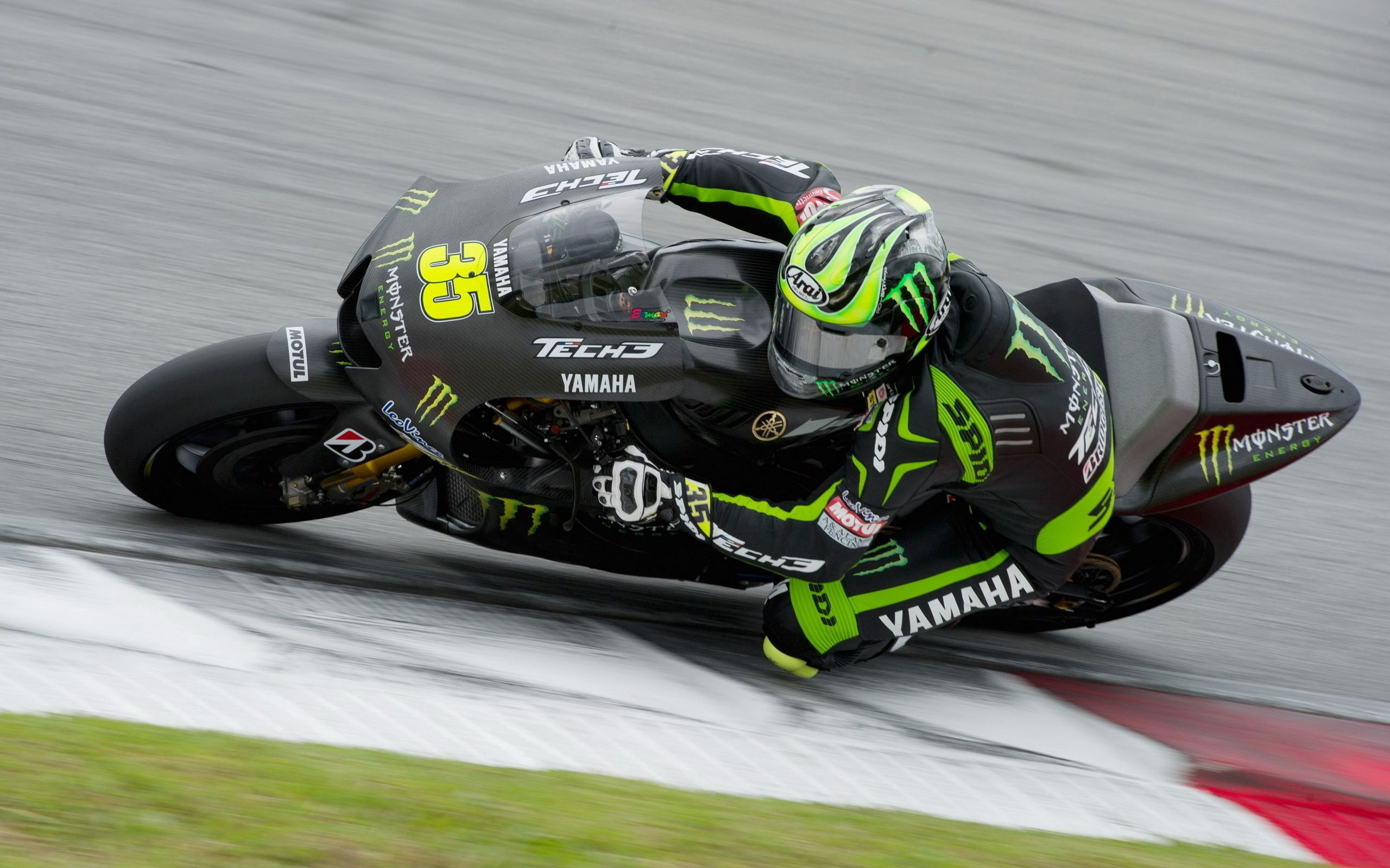 132647 Screensavers and Wallpapers Races for phone. Download Sports, Races, Motorcycles, Motorcycle pictures for free
