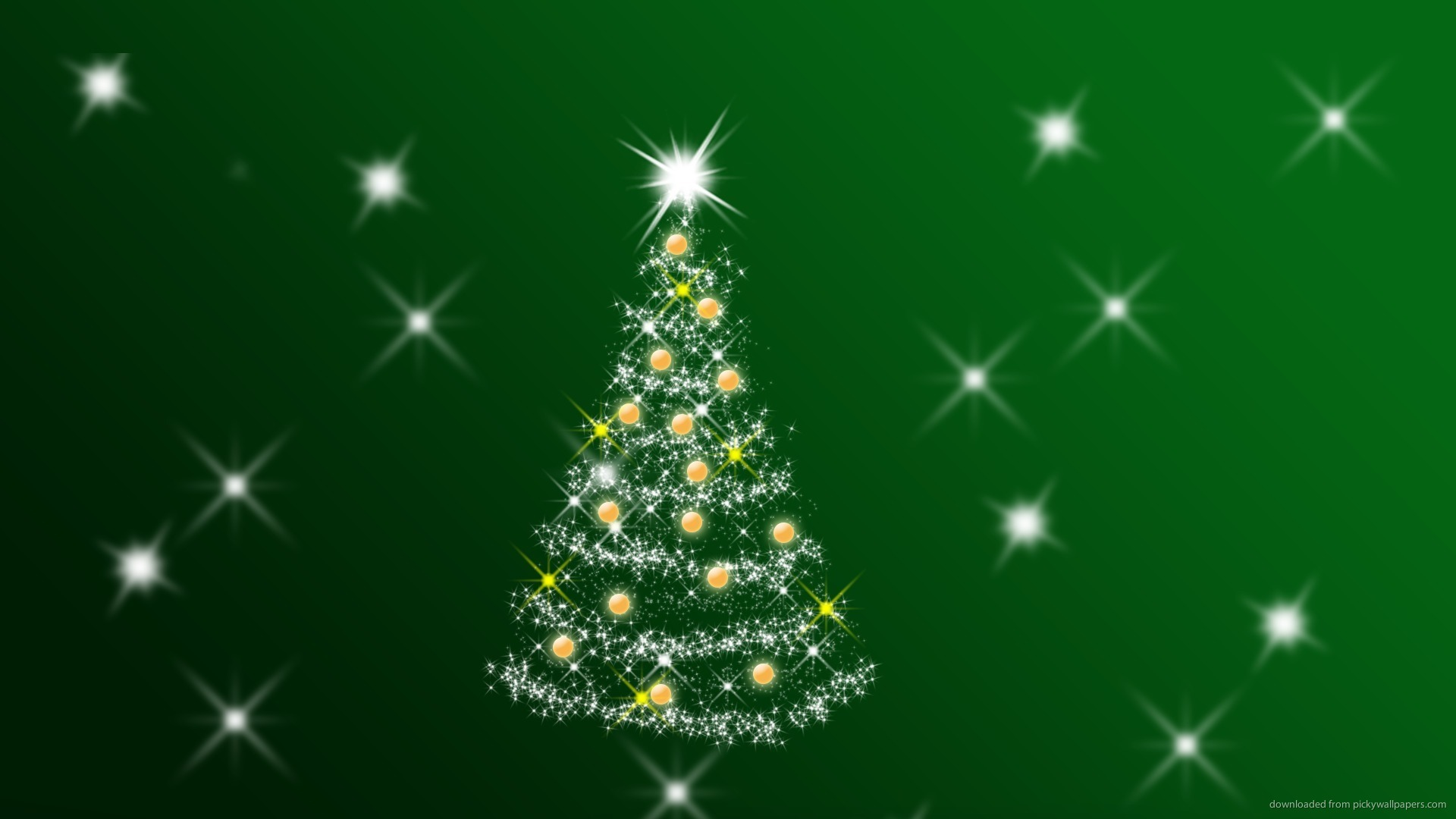 23101 download wallpaper Background, New Year, Christmas, Xmas screensavers and pictures for free