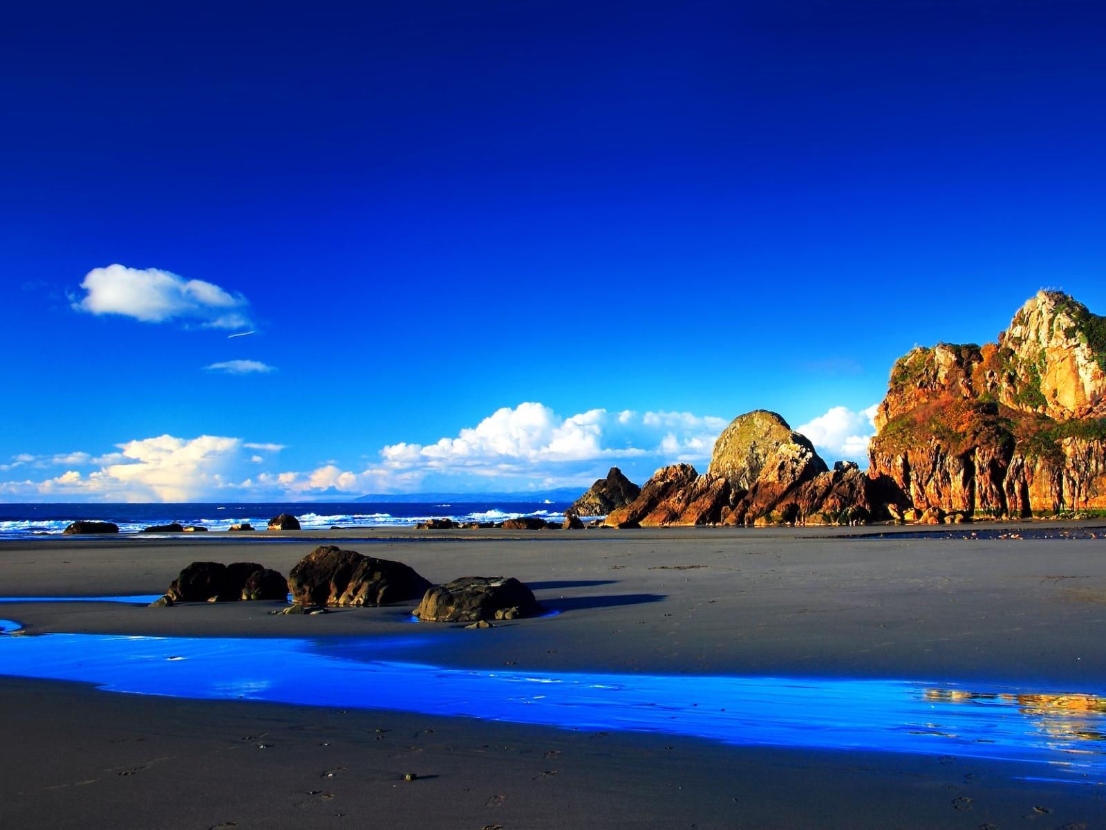 3675 Protetores de tela e papéis de parede Montanhas em seu telefone. Baixe Paisagem, Praia, Pedras, Céu, Montanhas fotos gratuitamente