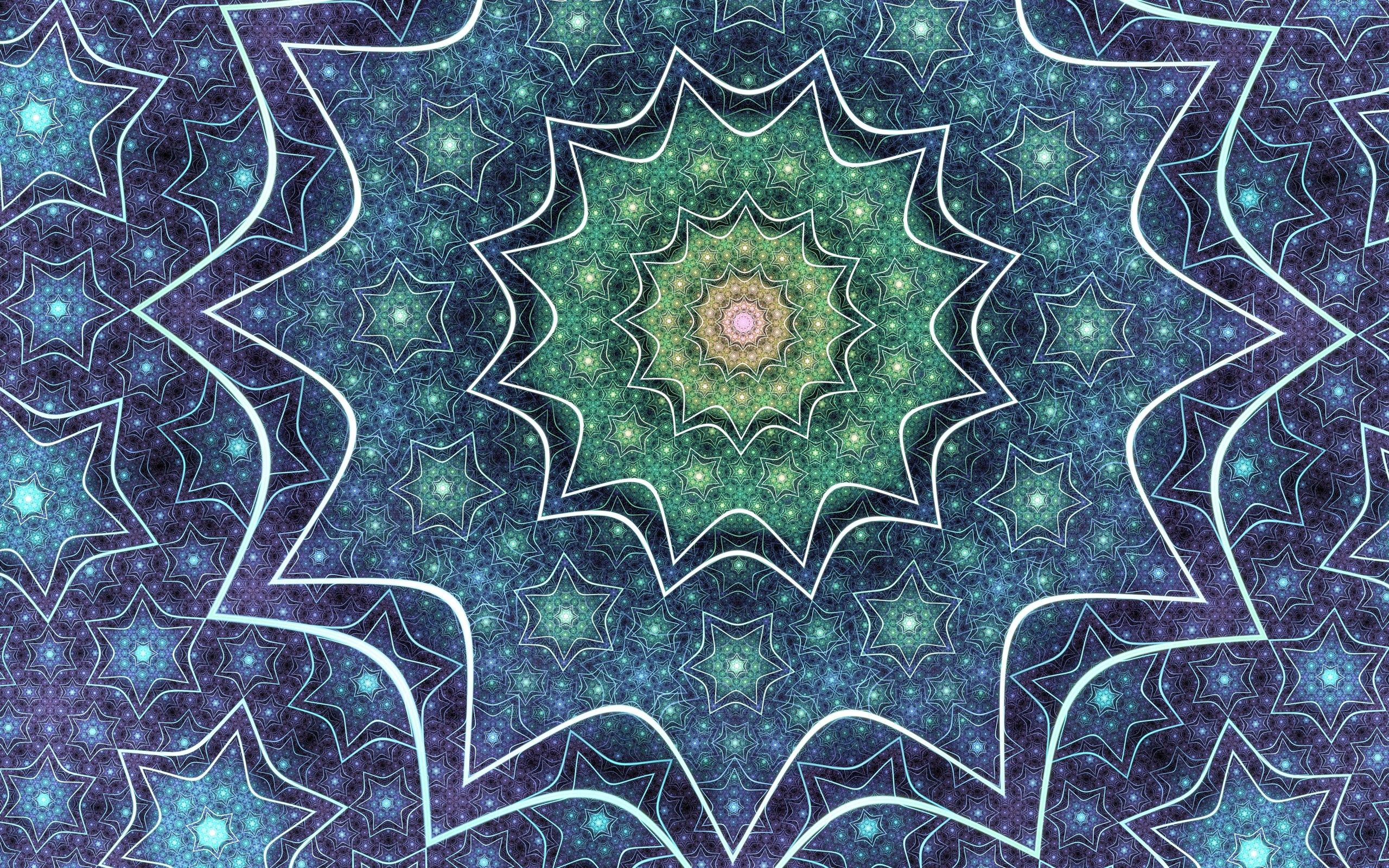 61353 免費下載壁紙 抽象, 背景, 线, 浅色, 明亮的, 明亮, 积分, 点 屏保和圖片
