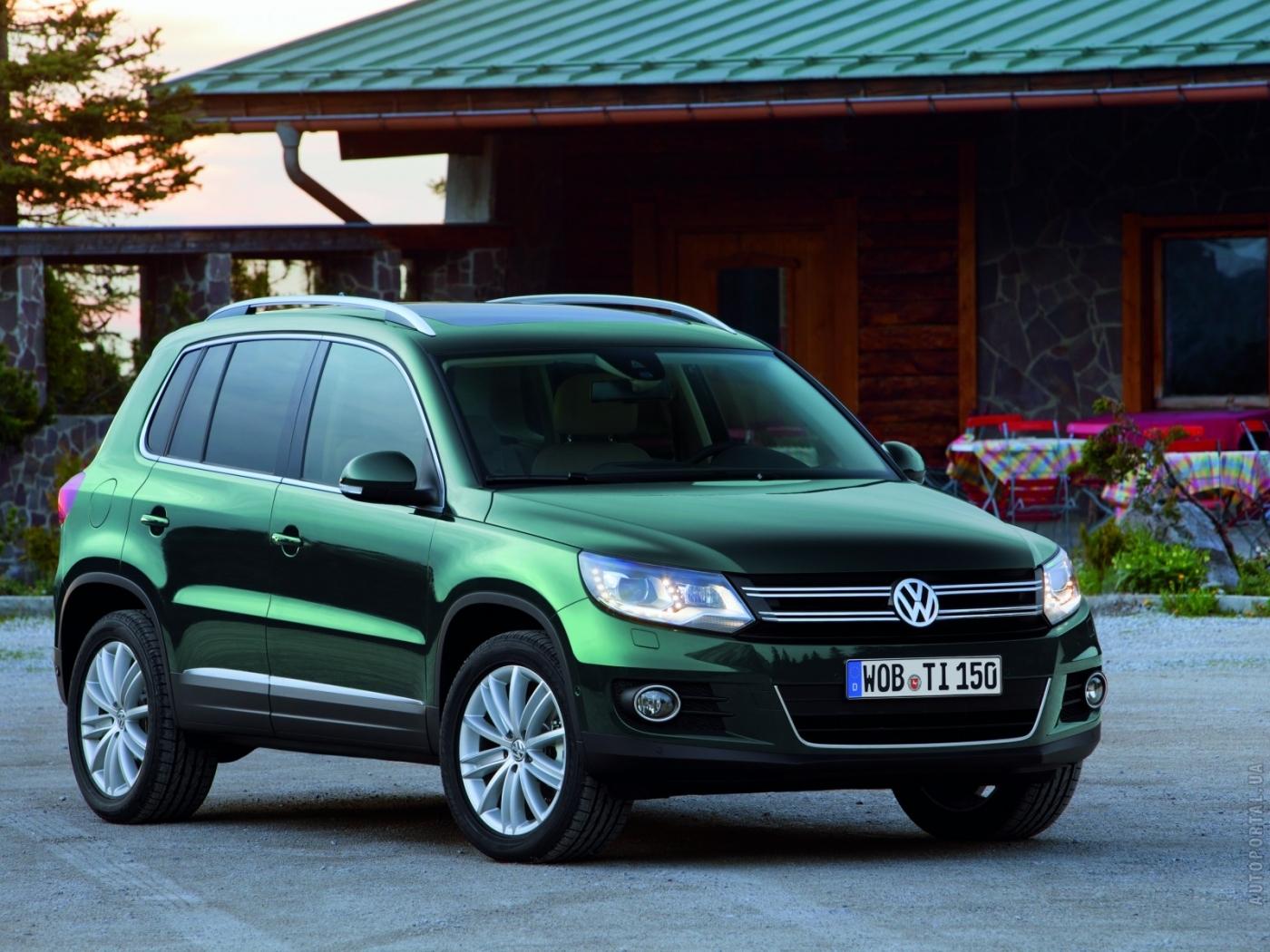 39831 скачать обои Транспорт, Машины, Фольксваген (Volkswagen) - заставки и картинки бесплатно