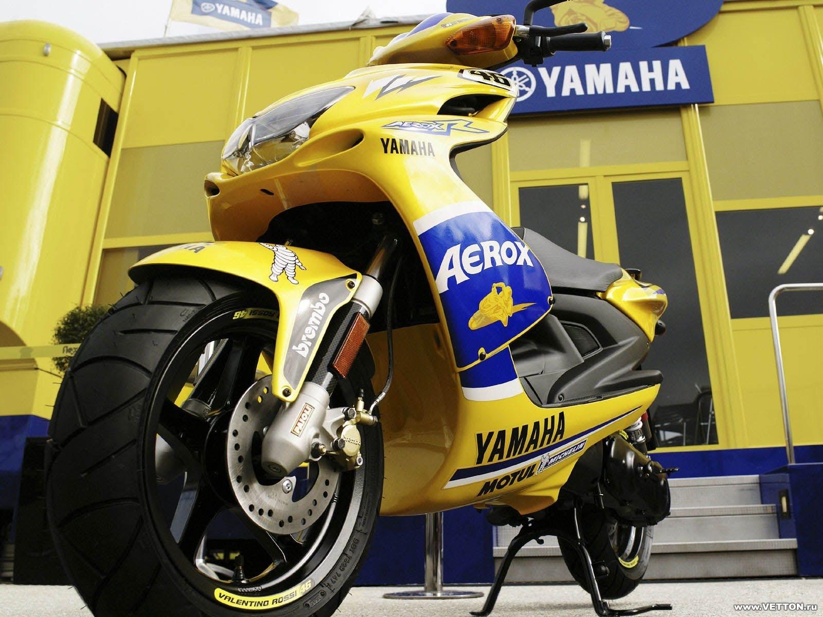 7837 скачать обои Транспорт, Мотоциклы, Ямаха (Yamaha) - заставки и картинки бесплатно