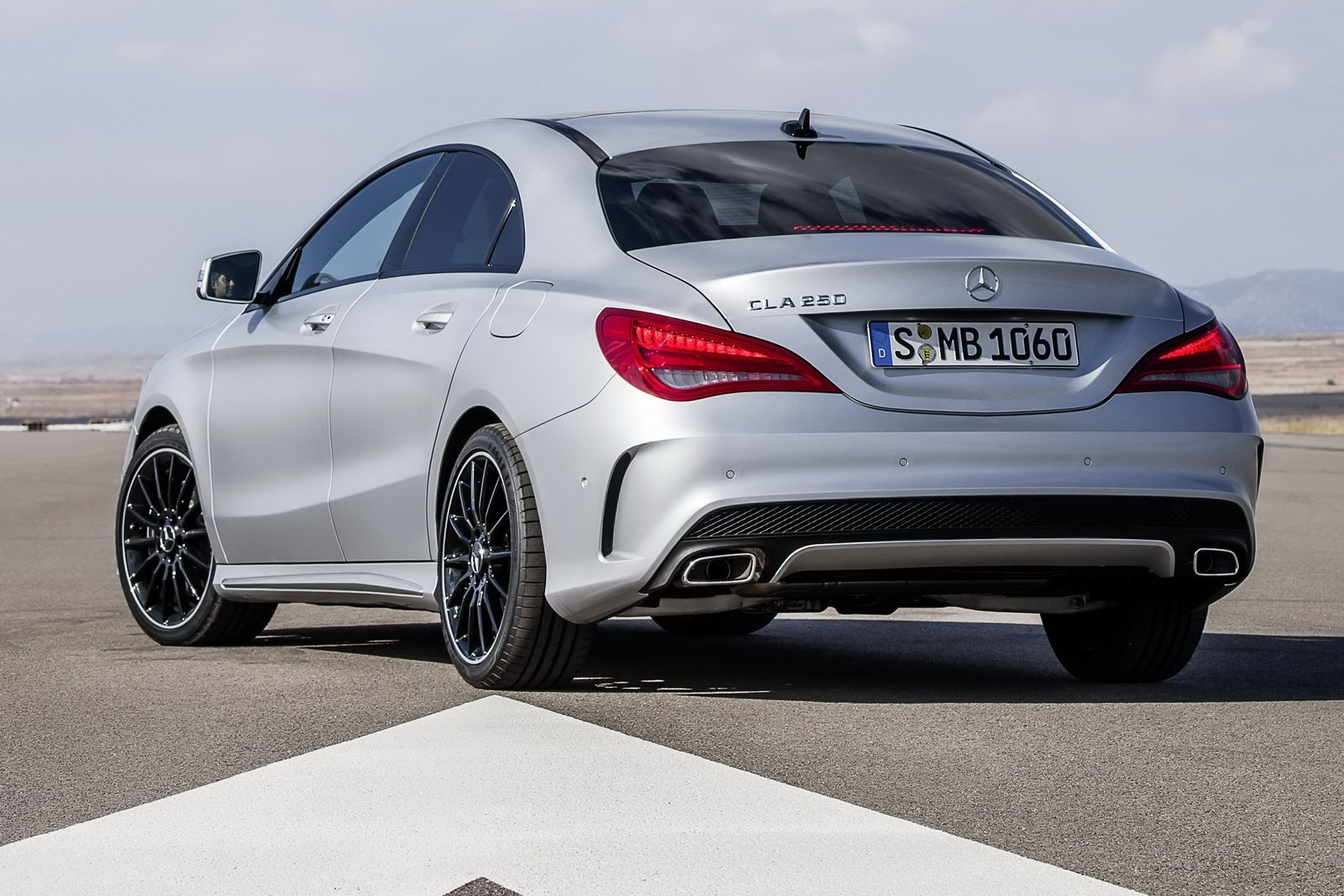22341 скачать обои Транспорт, Машины, Мерседес (Mercedes) - заставки и картинки бесплатно