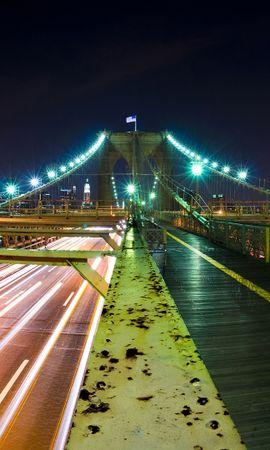 39835 скачать обои Пейзаж, Мосты, Дороги - заставки и картинки бесплатно