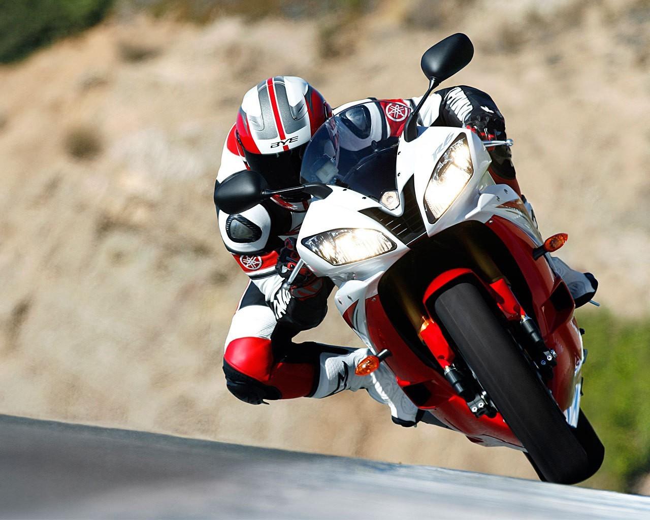 6814 descargar fondo de pantalla Deportes, Transporte, Motocicletas, Motocross: protectores de pantalla e imágenes gratis