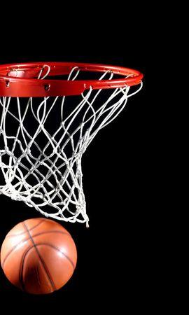 9612 descargar fondo de pantalla Deportes, Baloncesto: protectores de pantalla e imágenes gratis