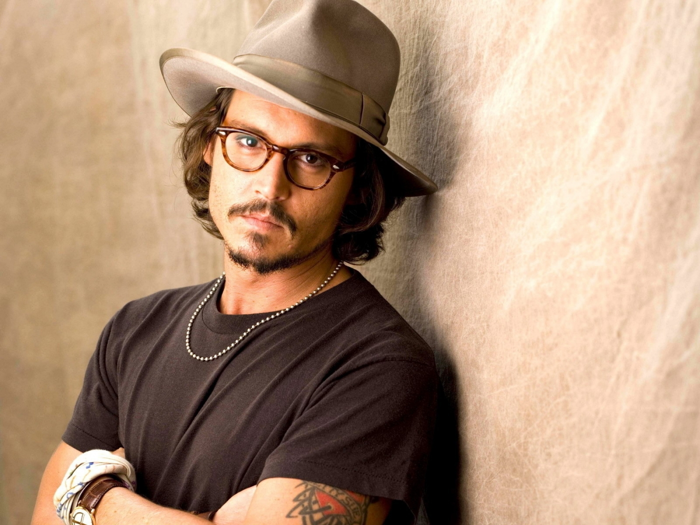 37056 download wallpaper People, Actors, Men, Johnny Depp screensavers and pictures for free