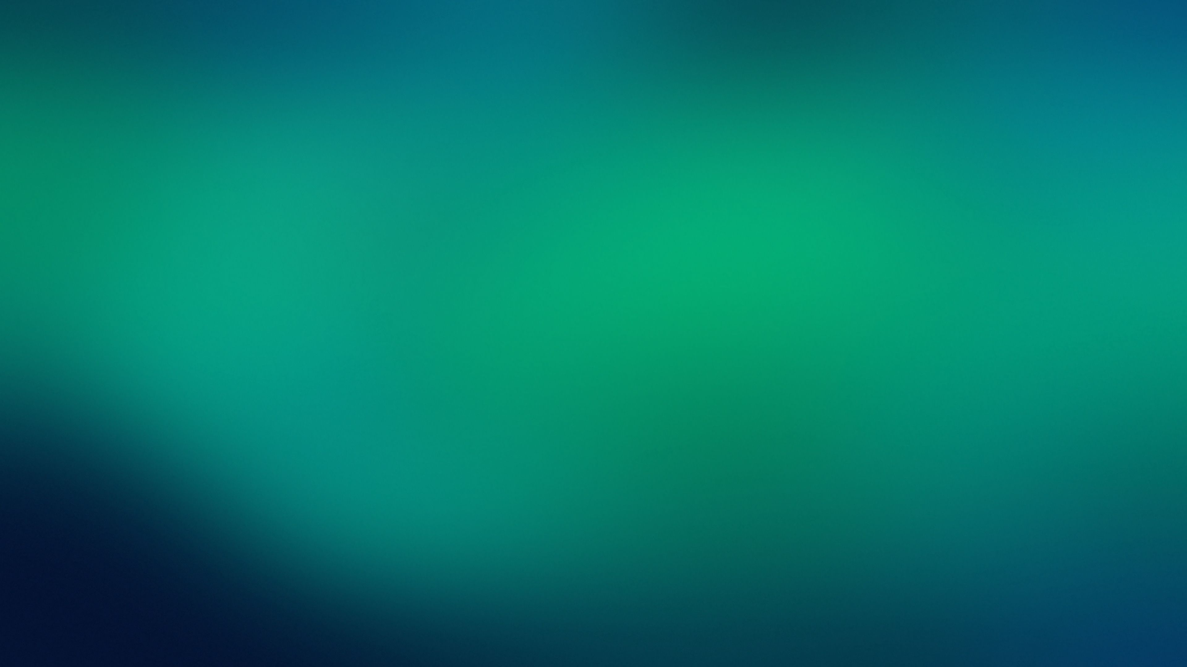 126875 download wallpaper Background, Texture, Textures, Gradient screensavers and pictures for free