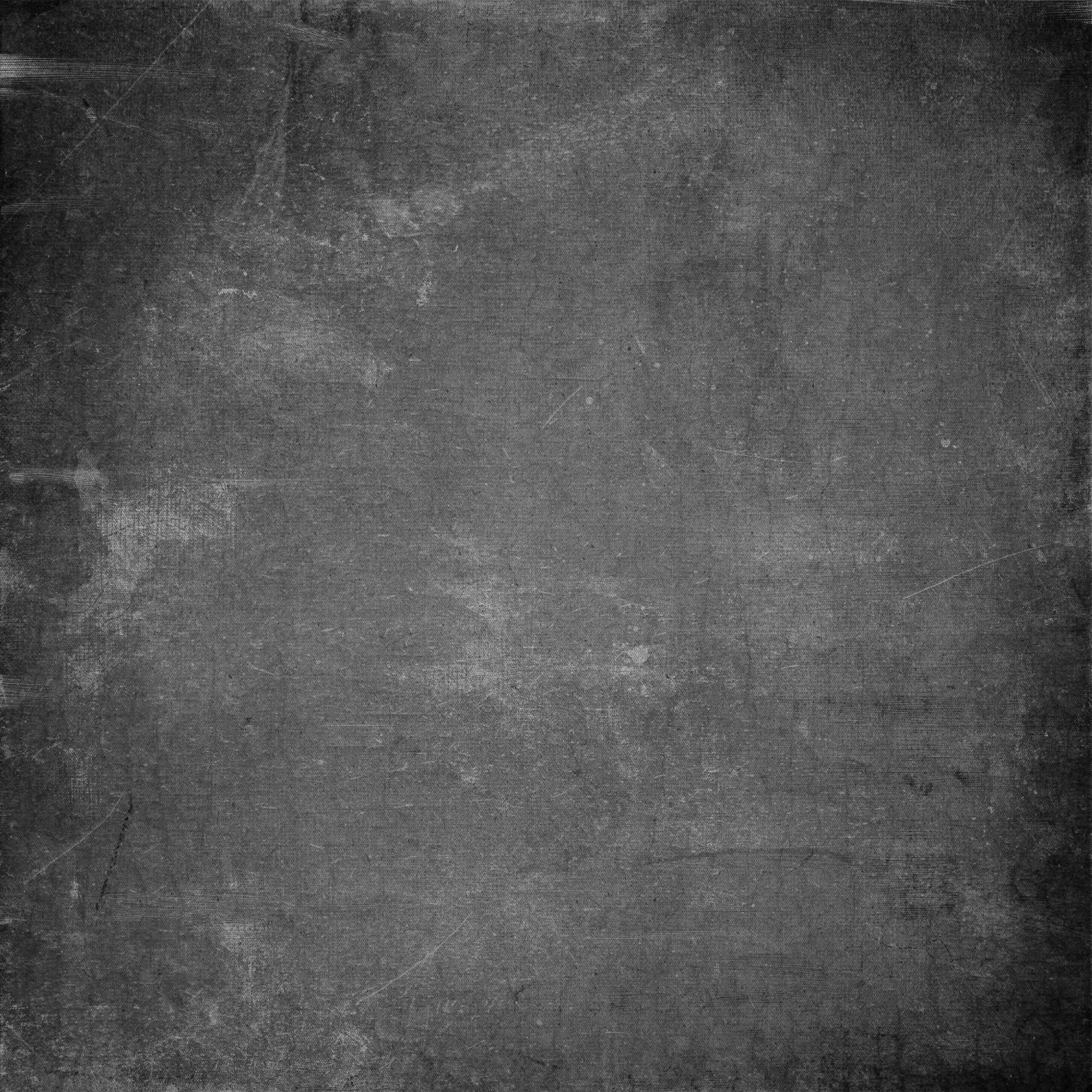 140186 скачать обои Текстура, Текстуры, Темный, Черный, Поверхность, Неровности - заставки и картинки бесплатно