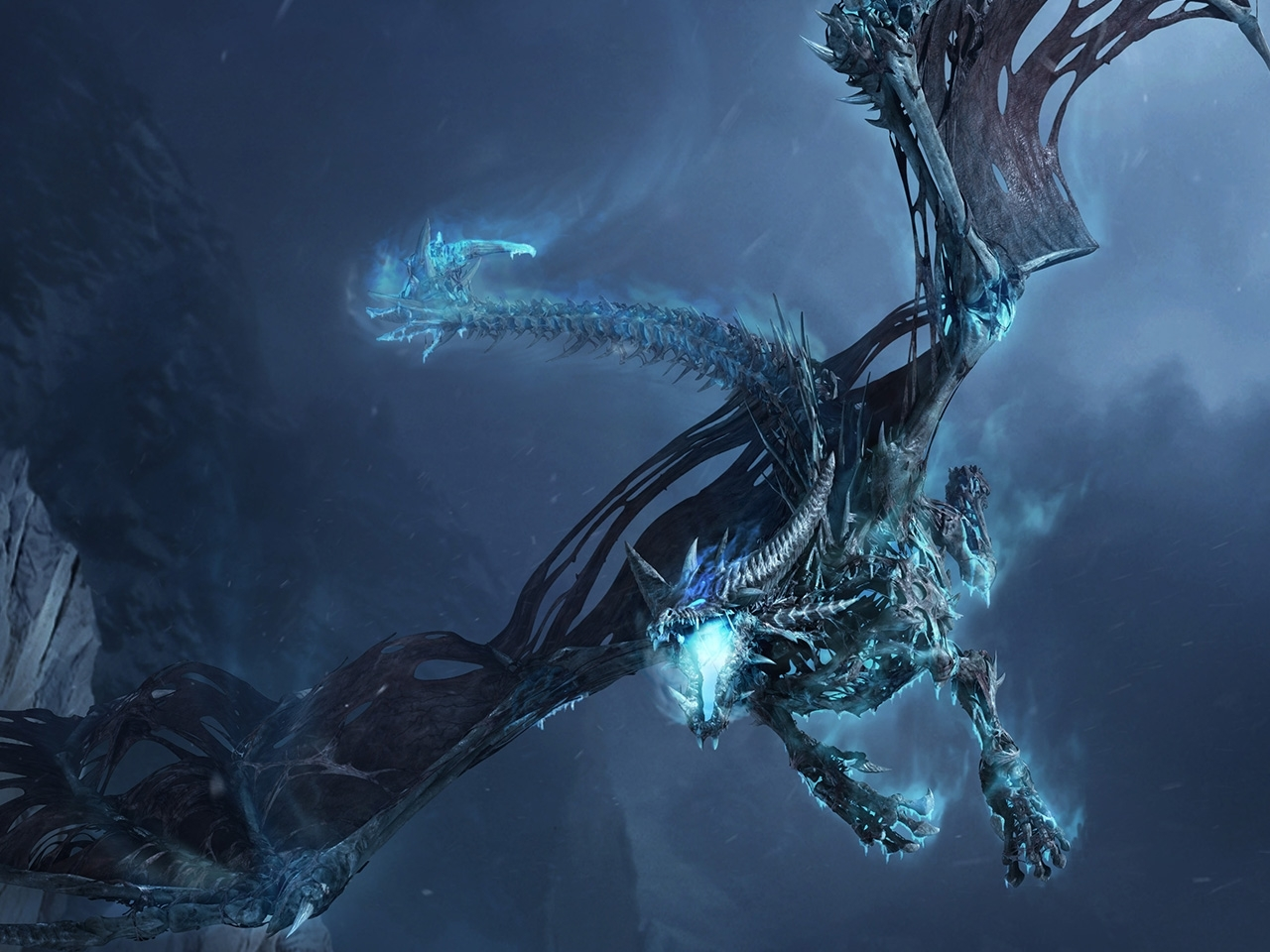 40632 Screensavers and Wallpapers Dragons for phone. Download Fantasy, Dragons pictures for free
