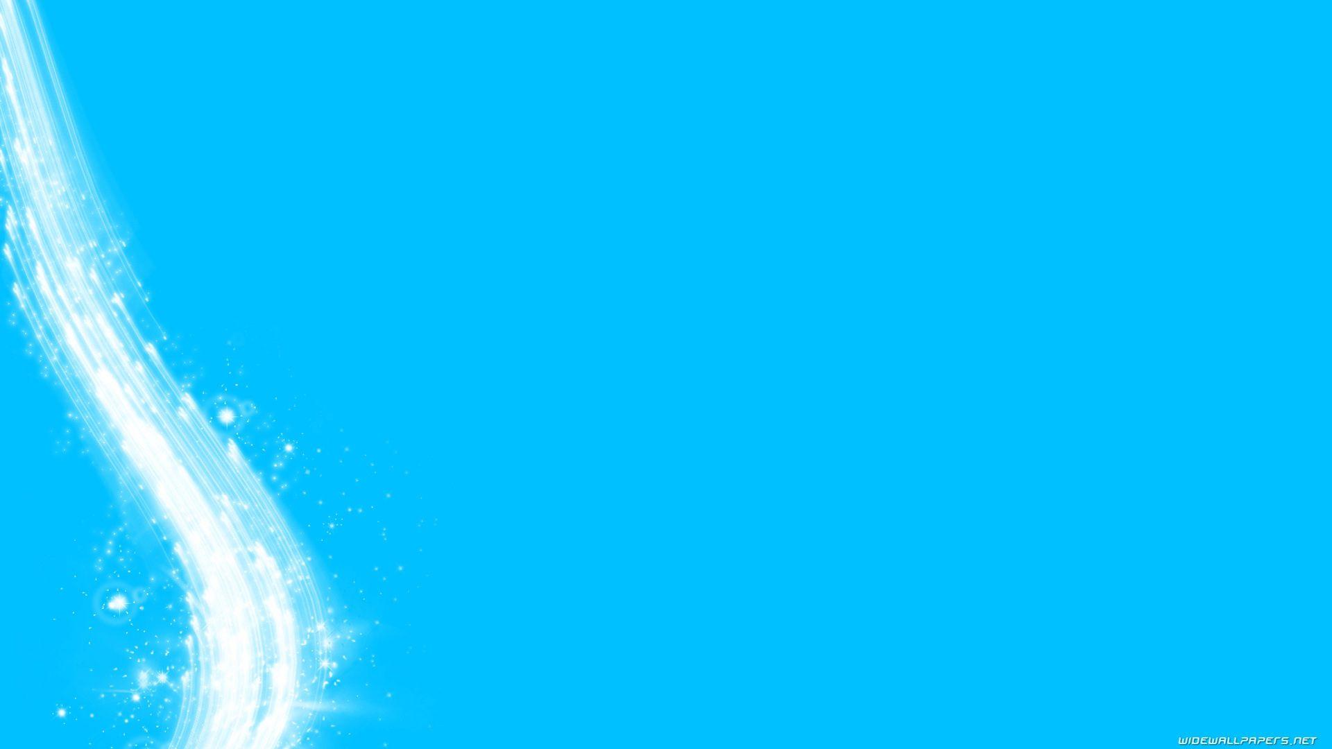 74904 Salvapantallas y fondos de pantalla Abstracción en tu teléfono. Descarga imágenes de Abstracción, Líneas, Lineas, Ondulado, Brillar, Brillo, Lentejuelas, Oropel gratis
