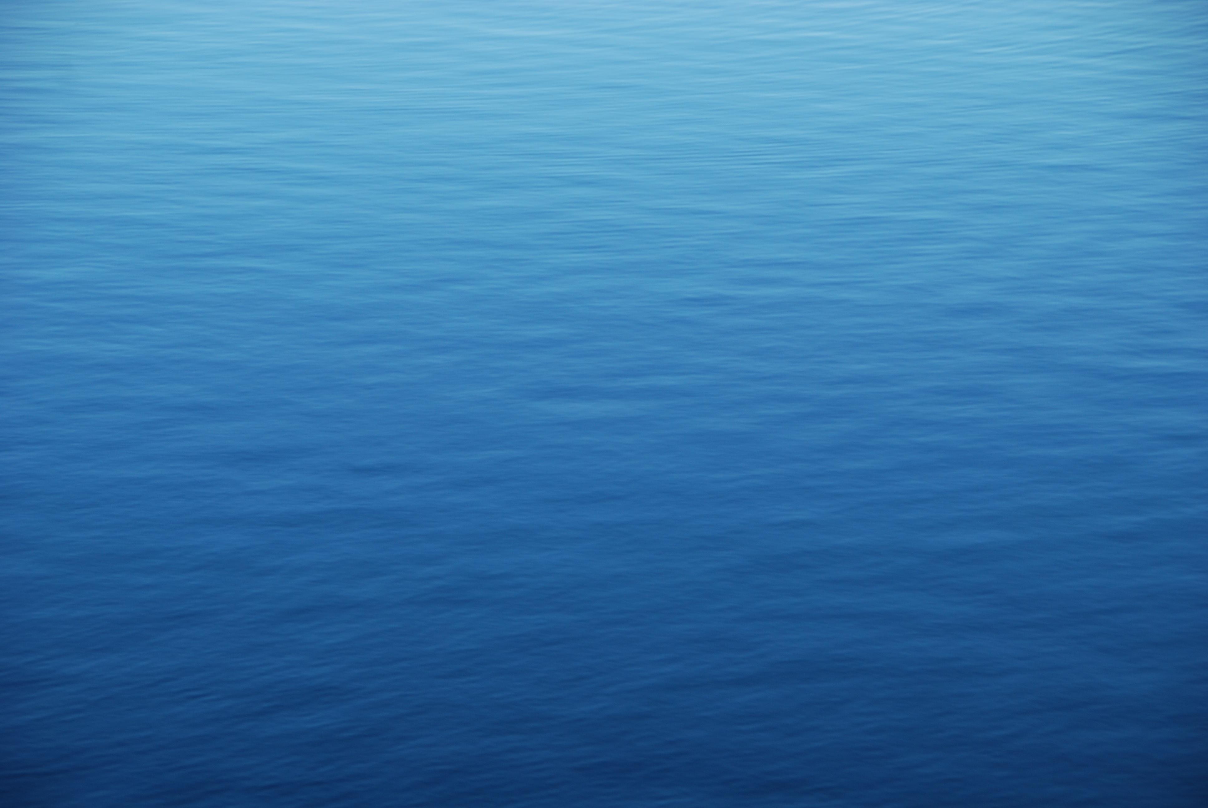 145110 Hintergrundbild herunterladen Wasser, Natur, Sea, Ozean - Bildschirmschoner und Bilder kostenlos