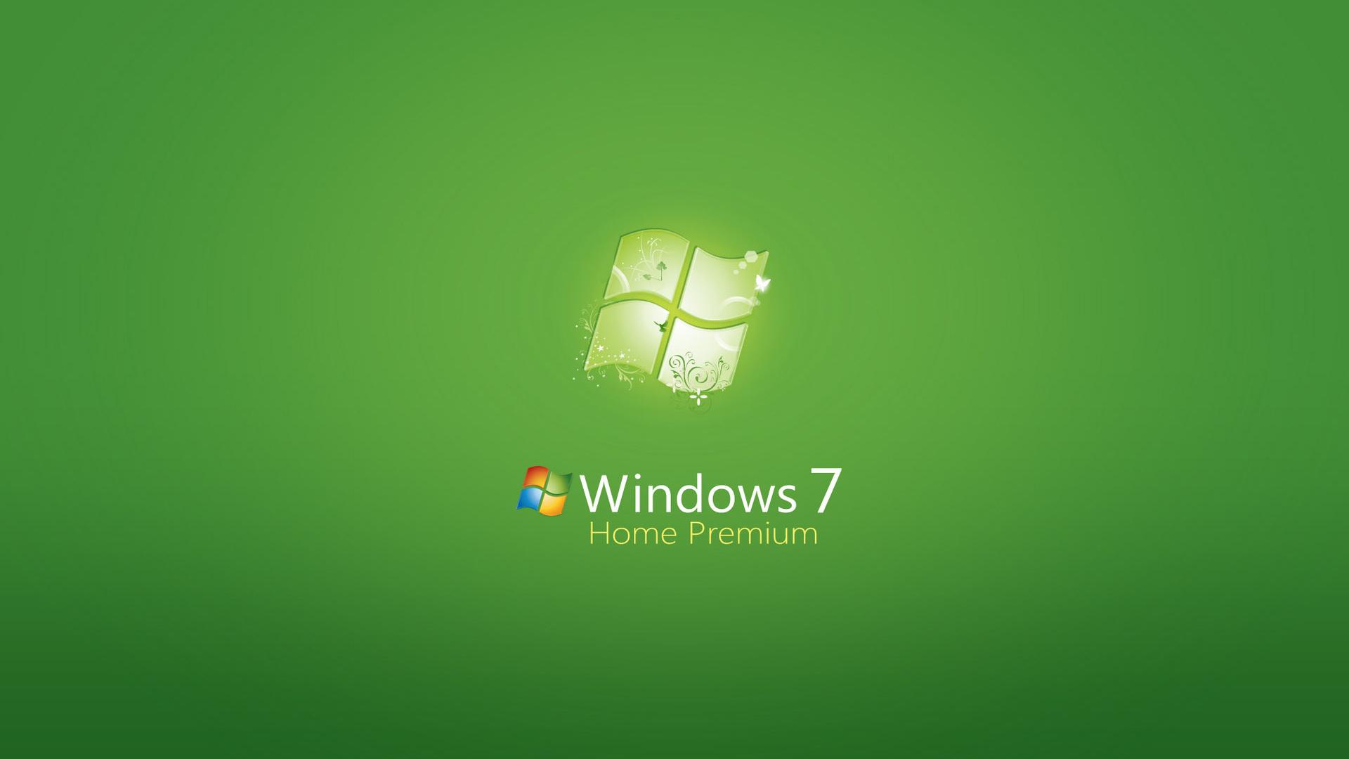 20537 télécharger le fond d'écran Marques, Contexte, Logos, Fenêtres - économiseurs d'écran et images gratuitement