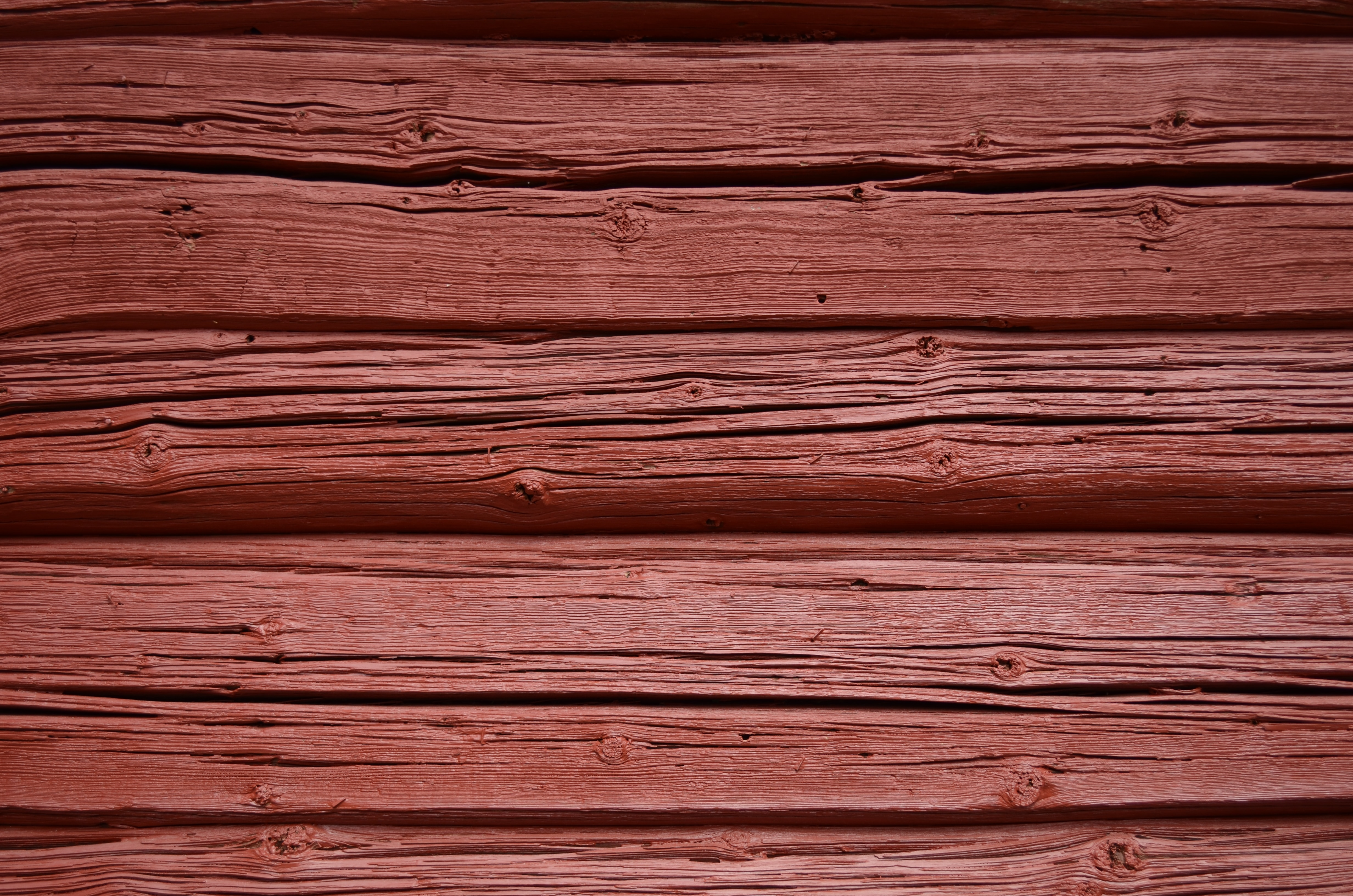 144570 Screensavers and Wallpapers Wooden for phone. Download Textures, Wood, Wooden, Tree, Texture, Brown, Cracks, Crack pictures for free