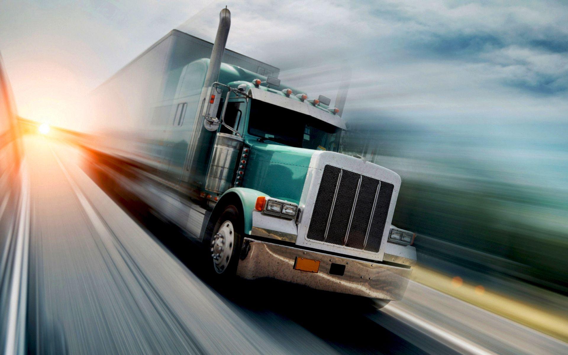 32665 免費下載壁紙 运输, 汽车, 卡车 屏保和圖片