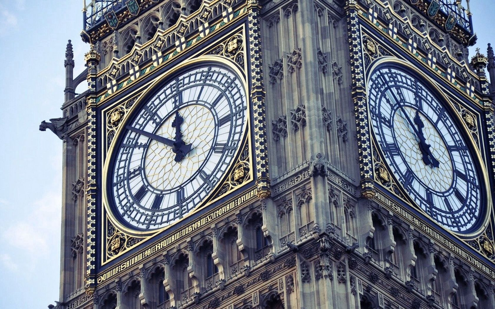 92420 download wallpaper England, London, Big Ben, Cities screensavers and pictures for free