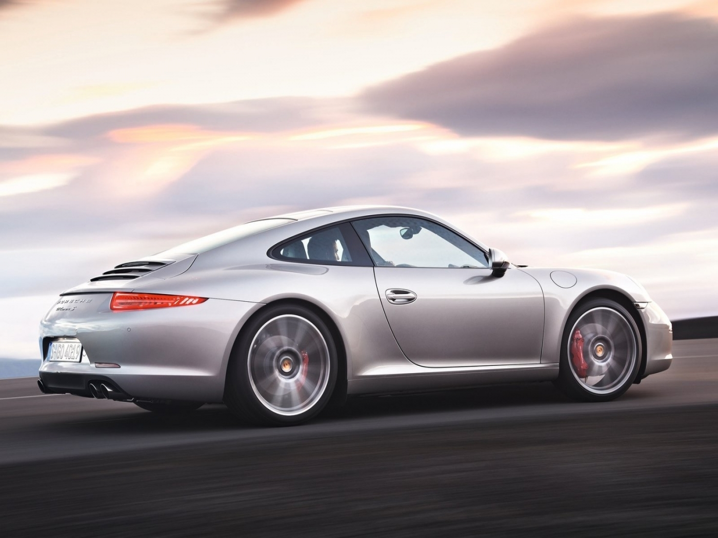 49502 скачать обои Транспорт, Машины, Порш (Porsche) - заставки и картинки бесплатно