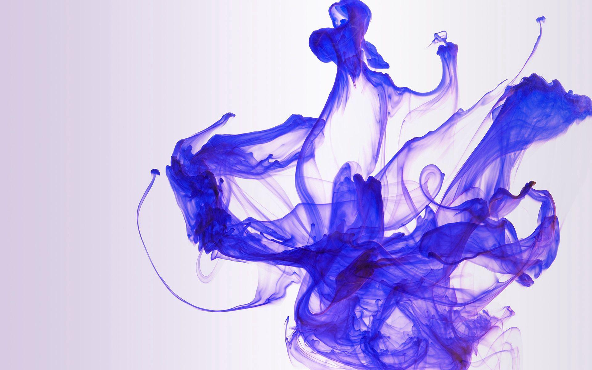 78187 Заставки и Обои Дым на телефон. Скачать Дым, Абстракция, Свет, Светлый, Пелена картинки бесплатно