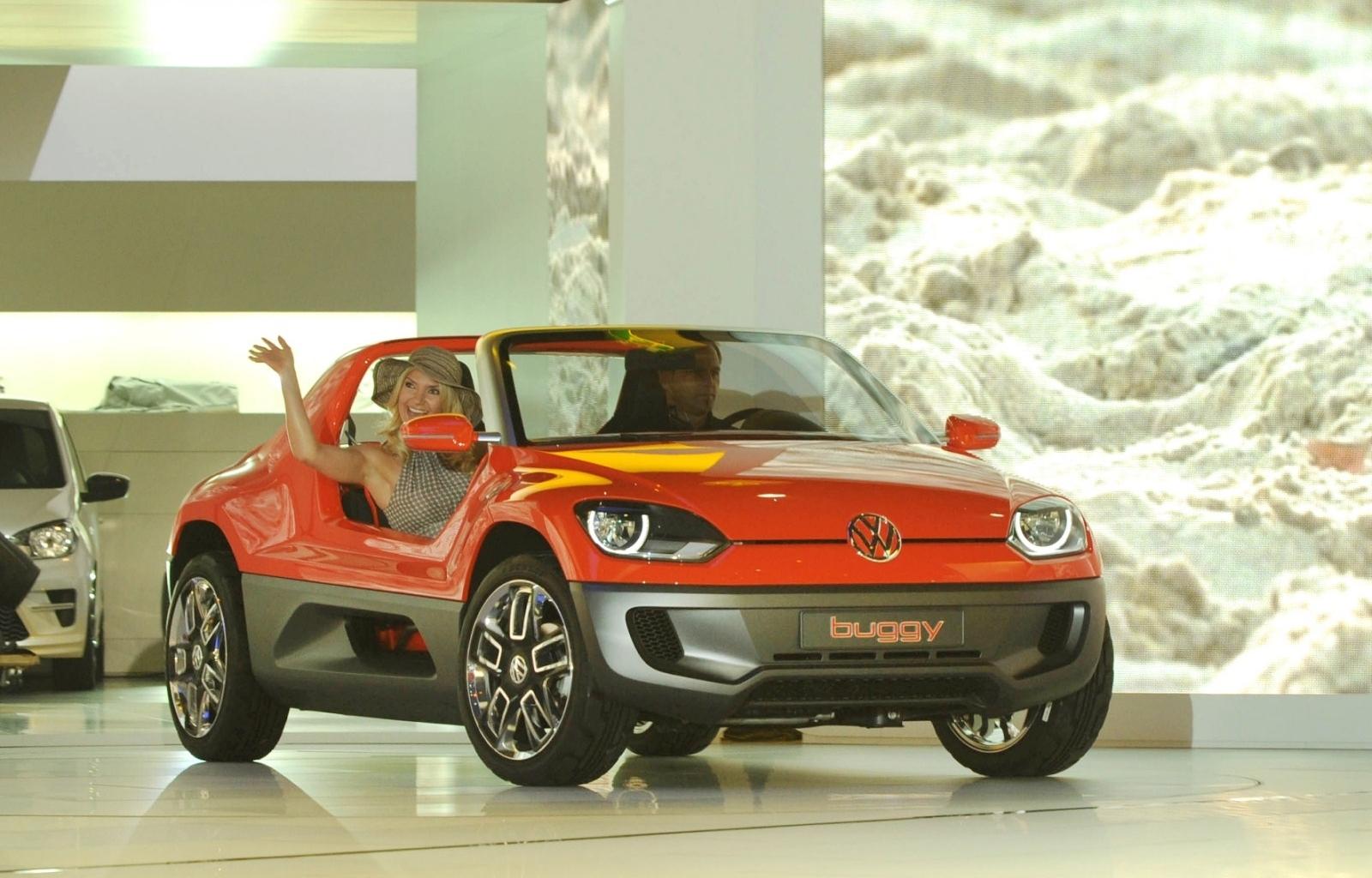 26736 скачать обои Транспорт, Машины, Люди, Фольксваген (Volkswagen) - заставки и картинки бесплатно