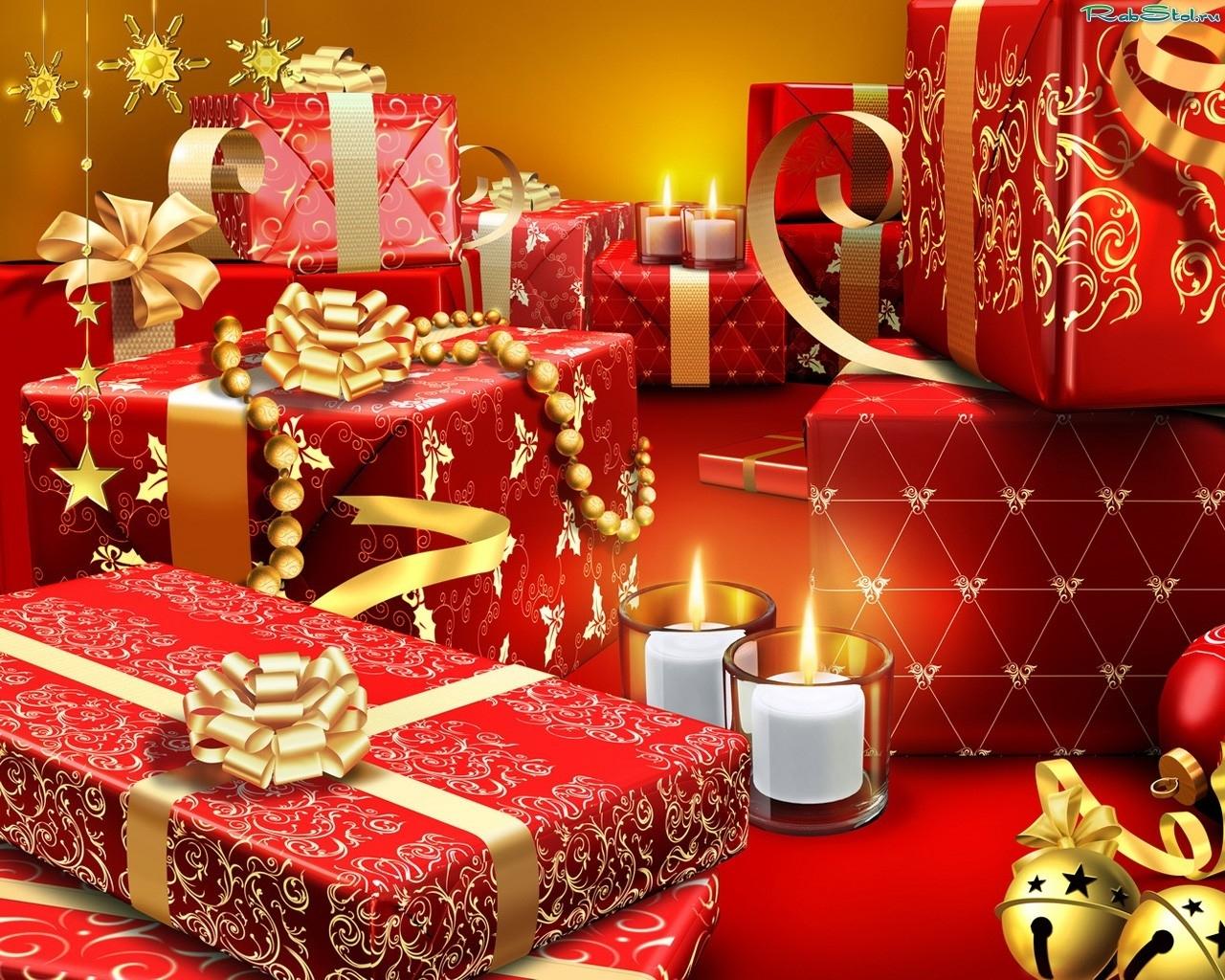 2280 descargar fondo de pantalla Vacaciones, Año Nuevo, Navidad: protectores de pantalla e imágenes gratis