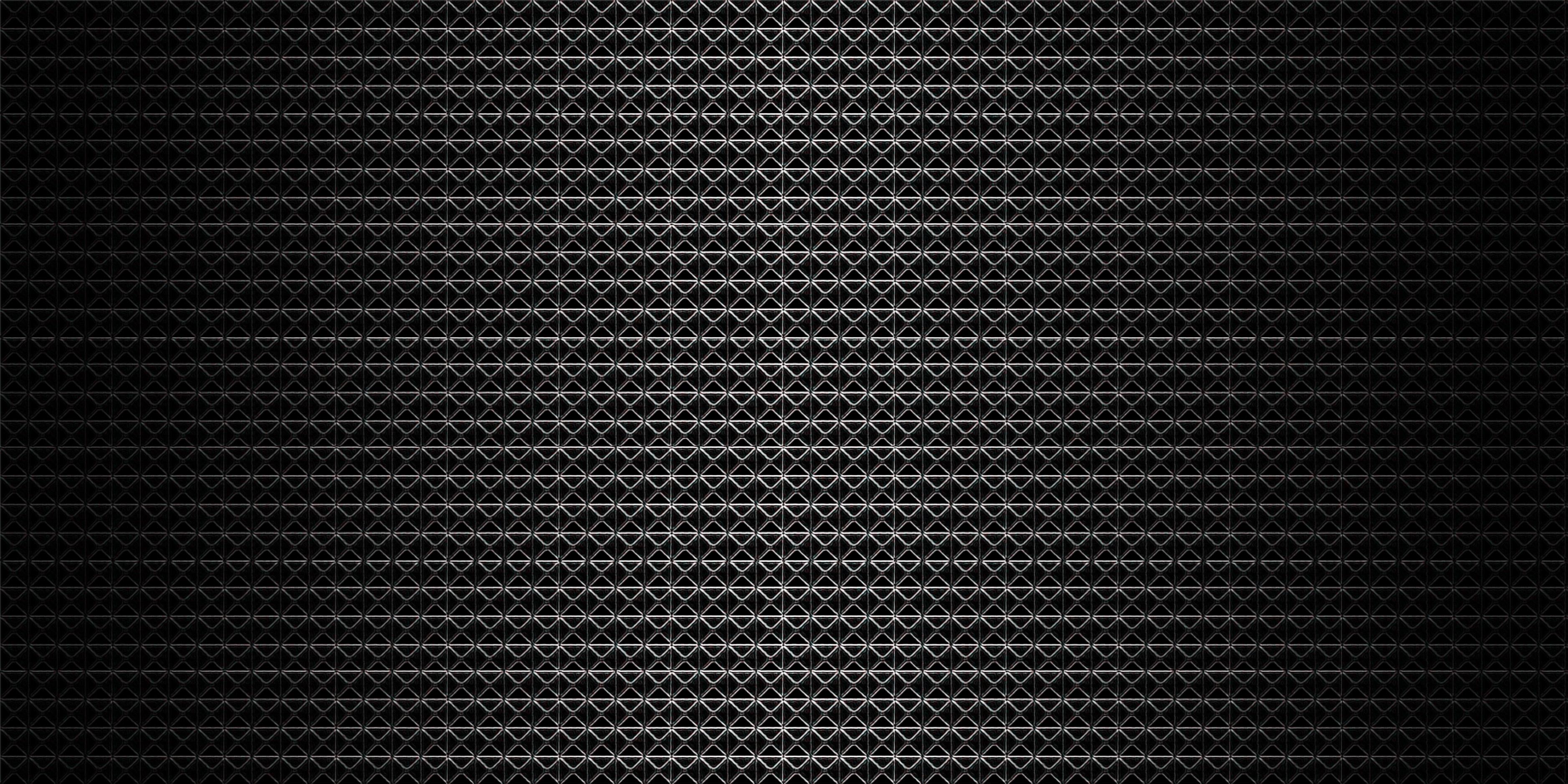 104162 télécharger le fond d'écran Textures, Texture, Grille, Contexte, Surface, Sombre - économiseurs d'écran et images gratuitement