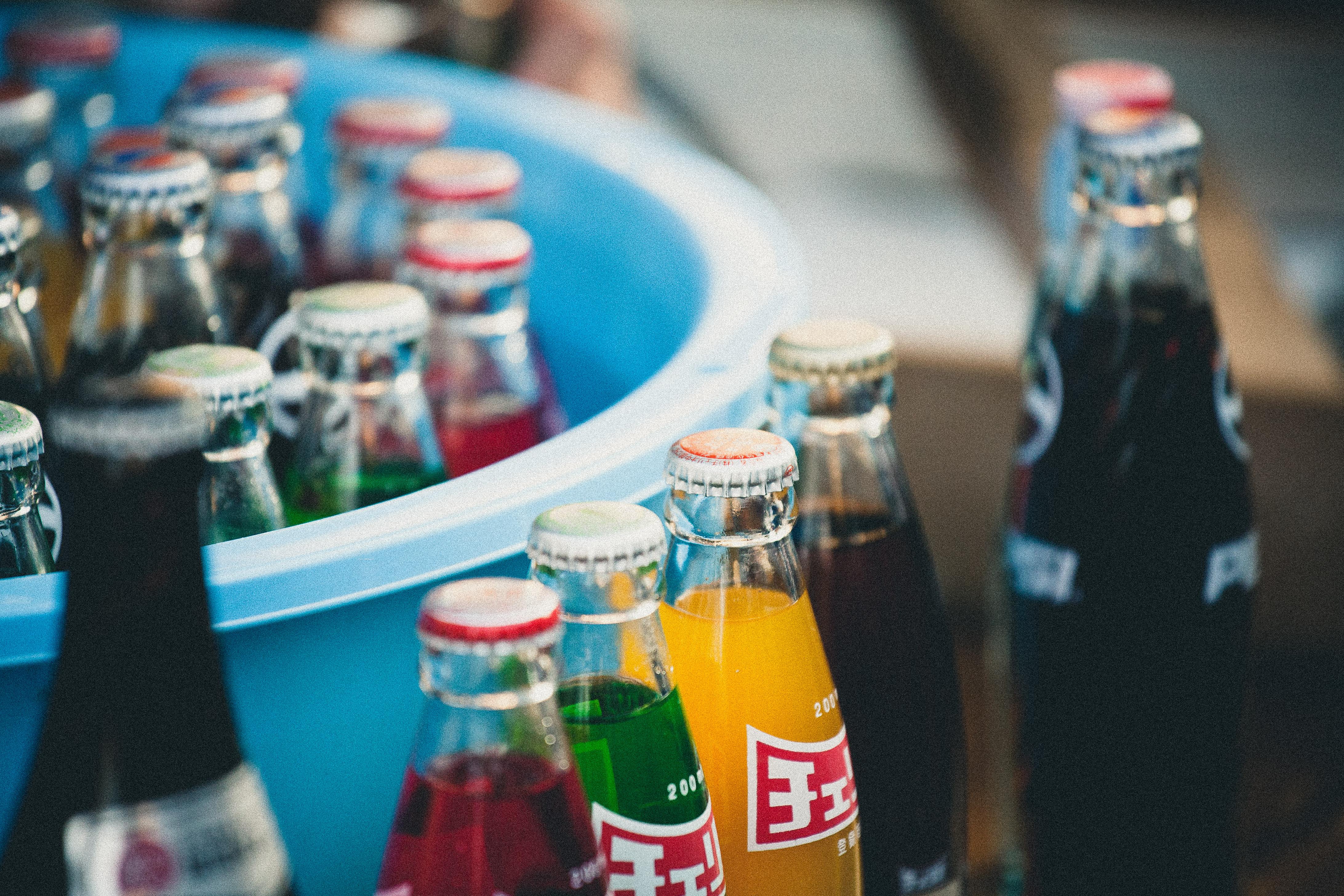 98158 Заставки и Обои Напитки на телефон. Скачать Еда, Напитки, Бутылки, Газировка картинки бесплатно