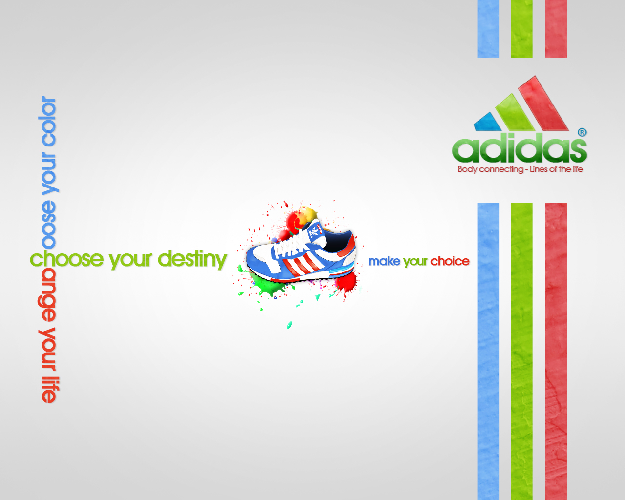 13334 Screensavers and Wallpapers Adidas for phone. Download Brands, Adidas, Logos pictures for free