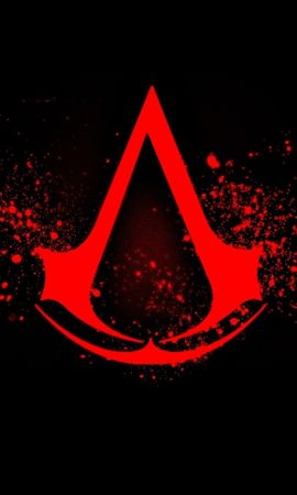 20167 Screensavers and Wallpapers Games for phone. Download Games, Background, Logos, Assassin's Creed pictures for free
