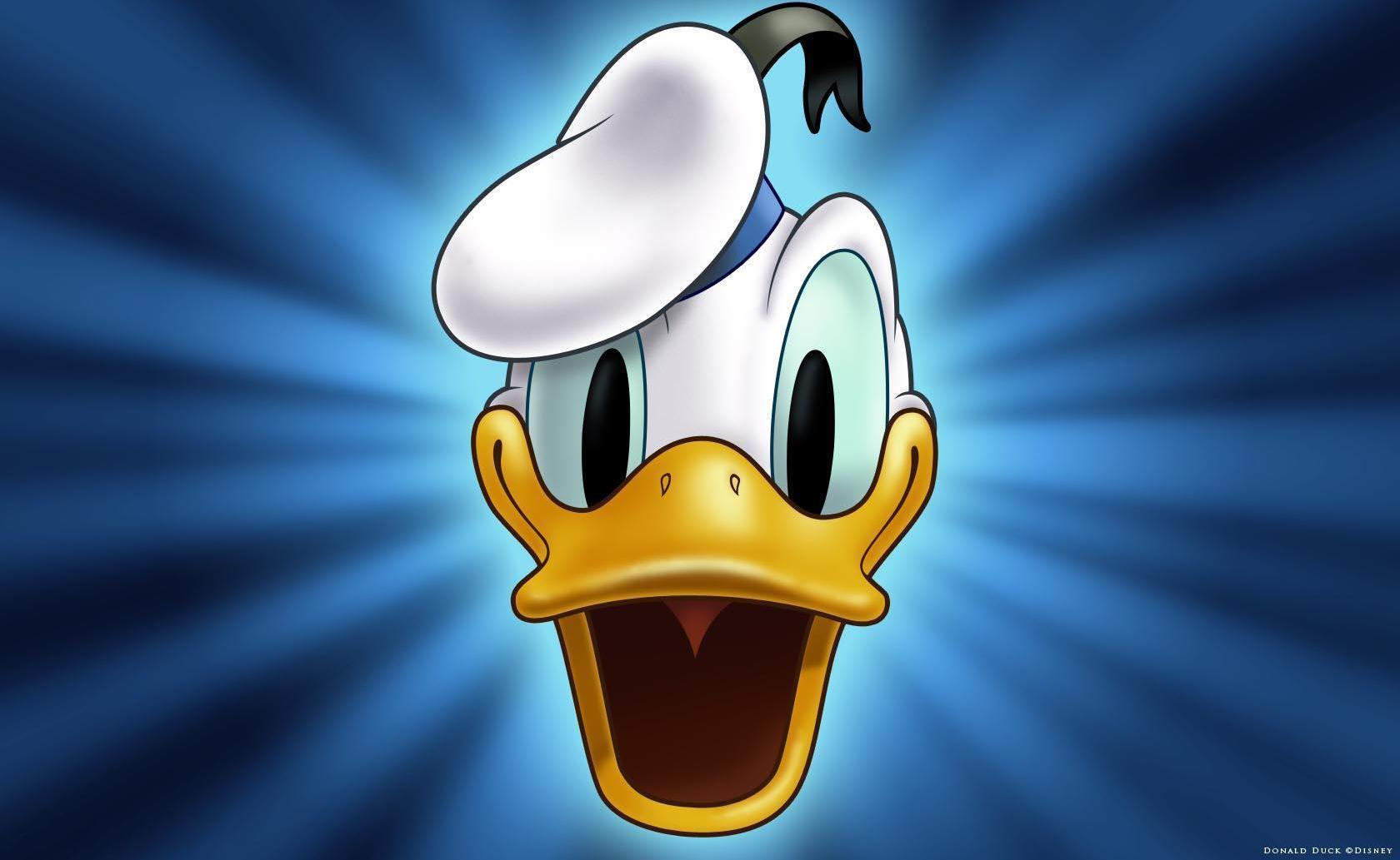 Download mobile wallpaper Cartoon, Walt Disney for free.