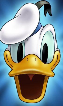 18488 скачать обои Мультфильмы, Уолт Дисней (Walt Disney) - заставки и картинки бесплатно